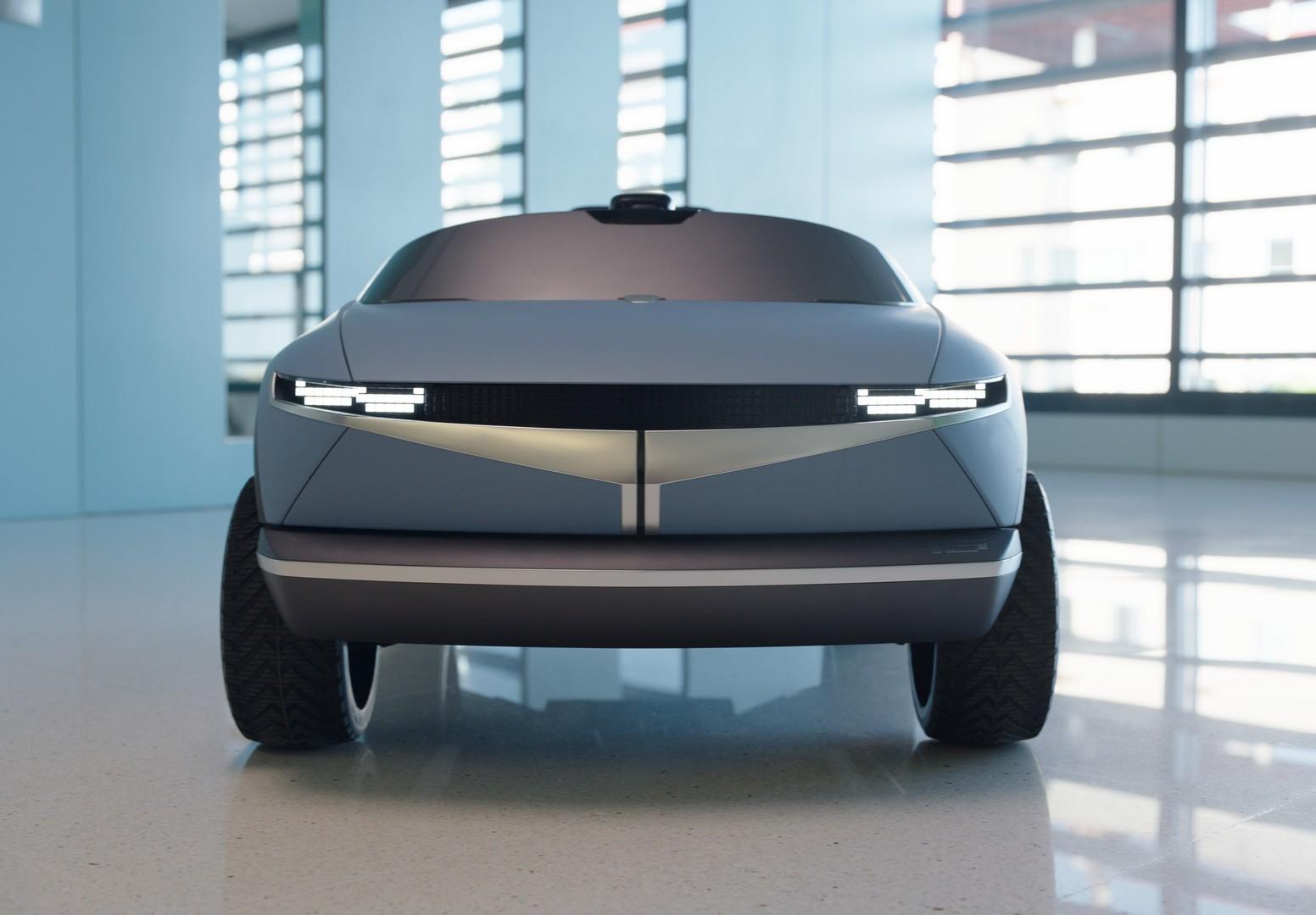 Hyundai-mini-EV-based-on-45-Concept-6