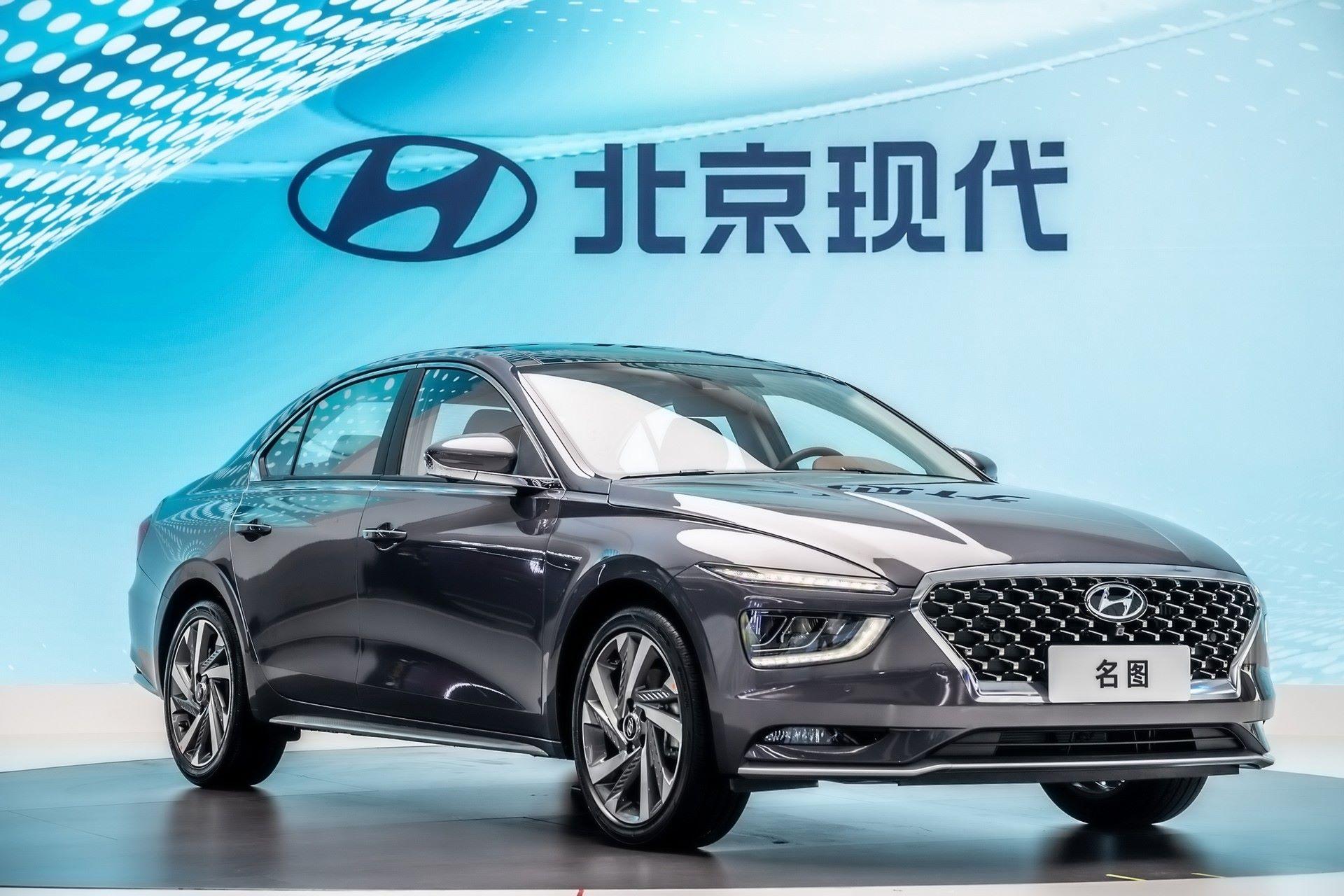 Hyundai-Mistra-1