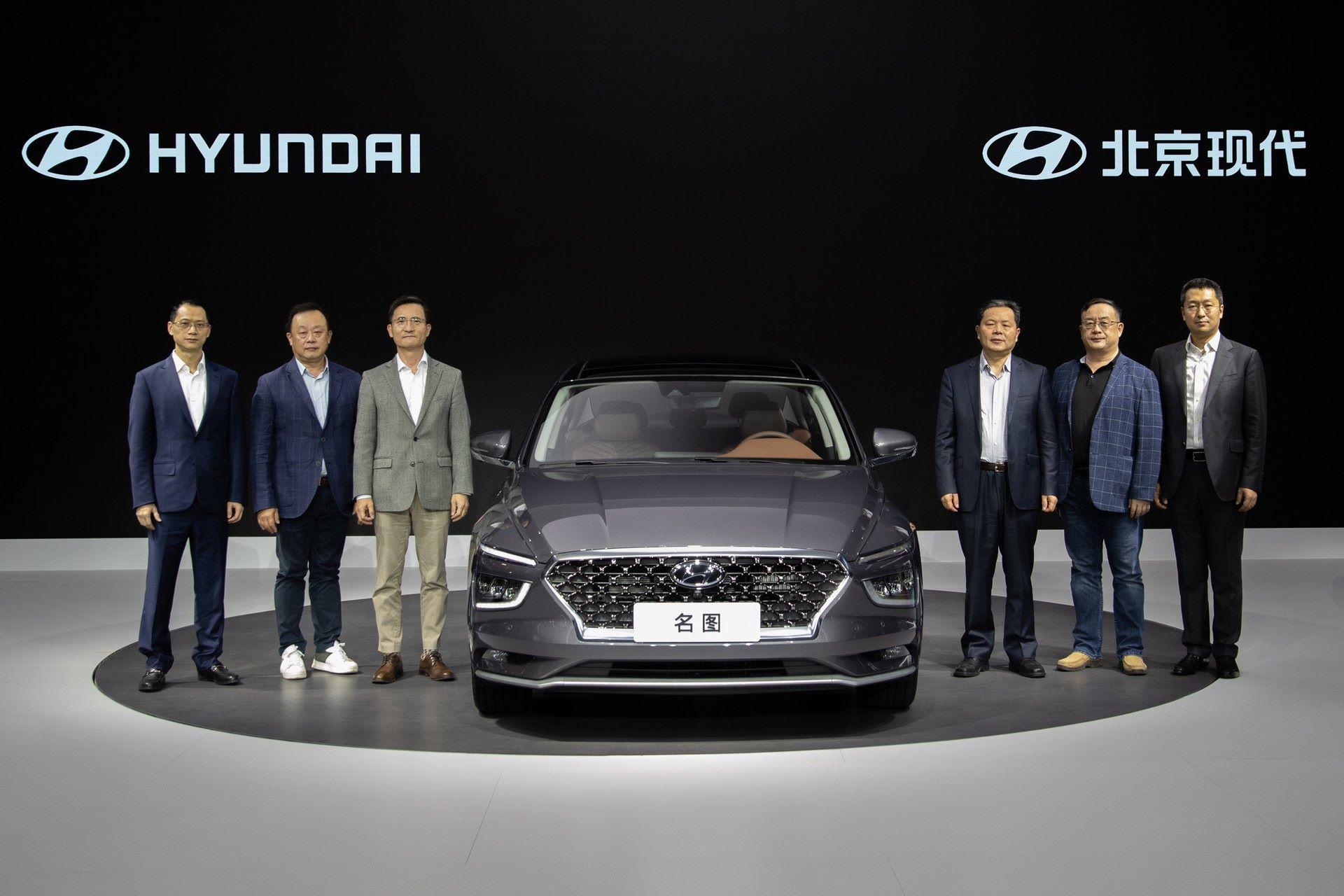 Hyundai-Mistra-2