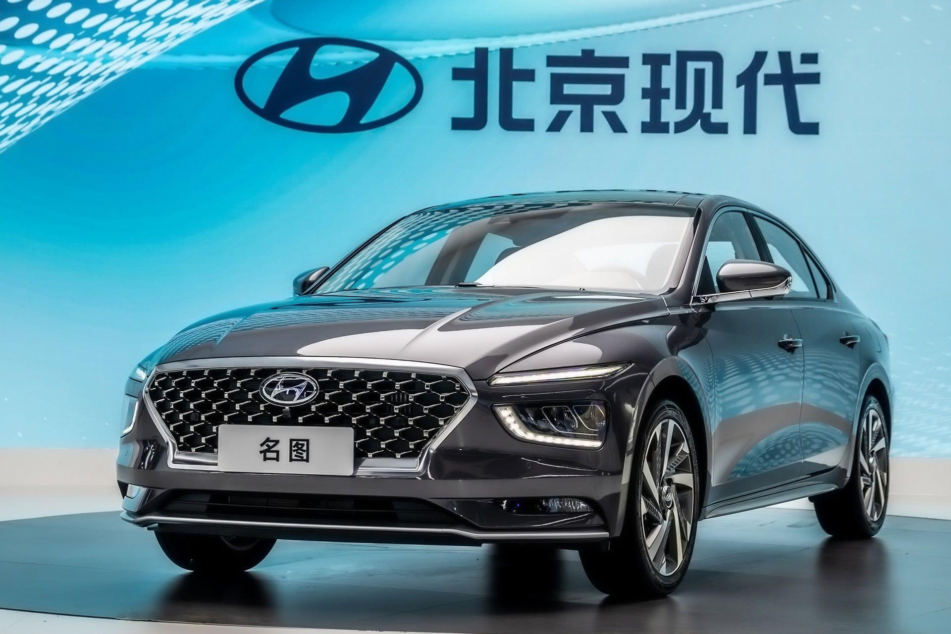 Hyundai-Mistra-3