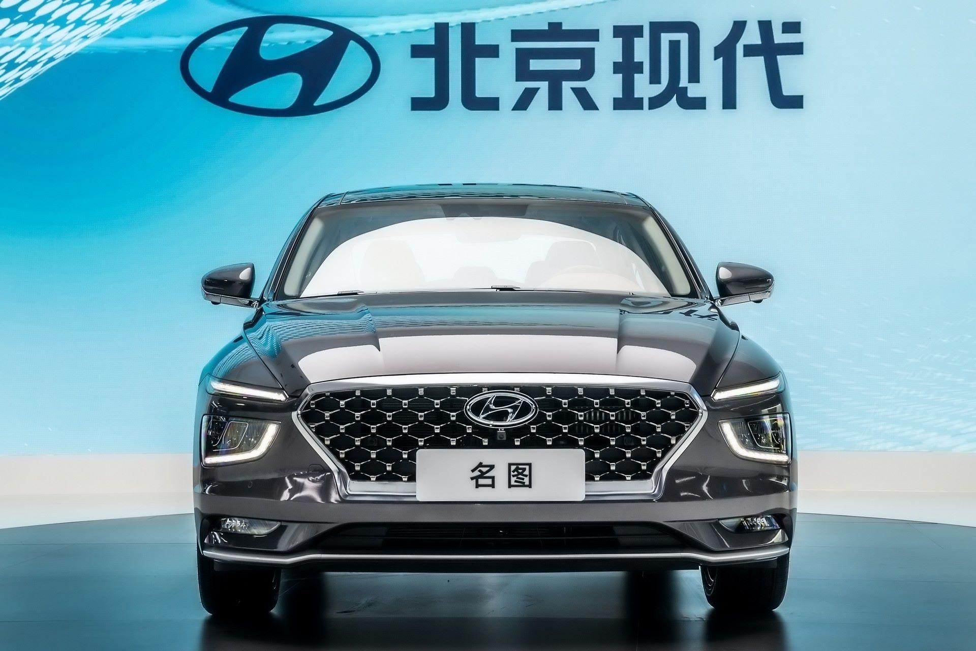 Hyundai-Mistra-5