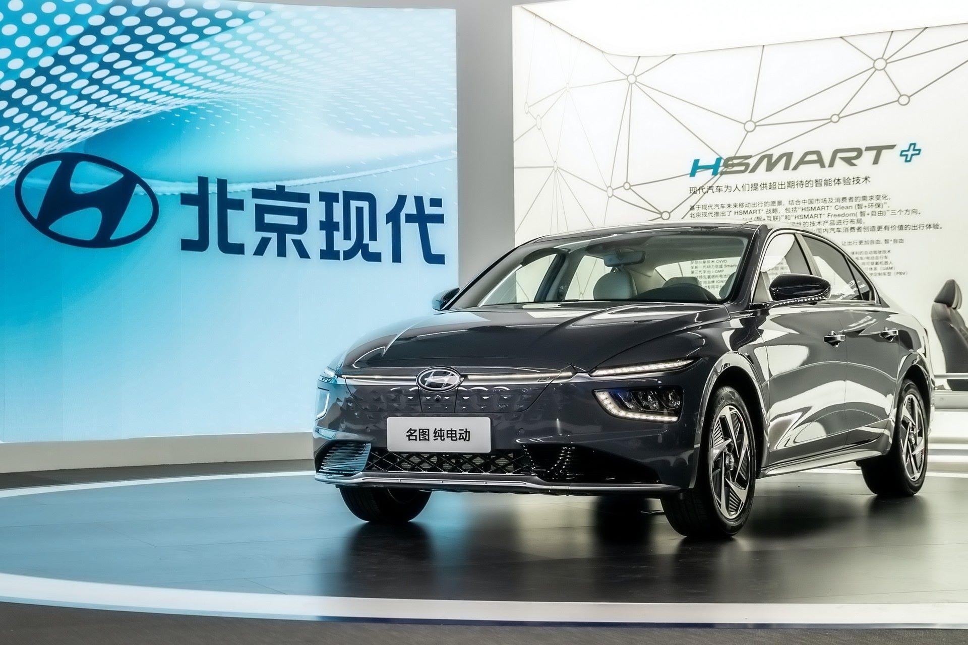 Hyundai-Mistra-7