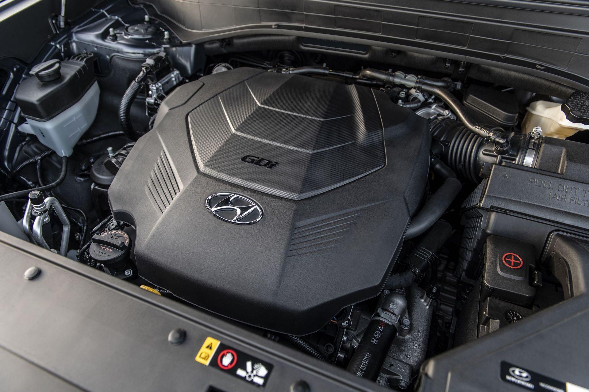 Hyundai-Palisade-Calligraphy-2021-36