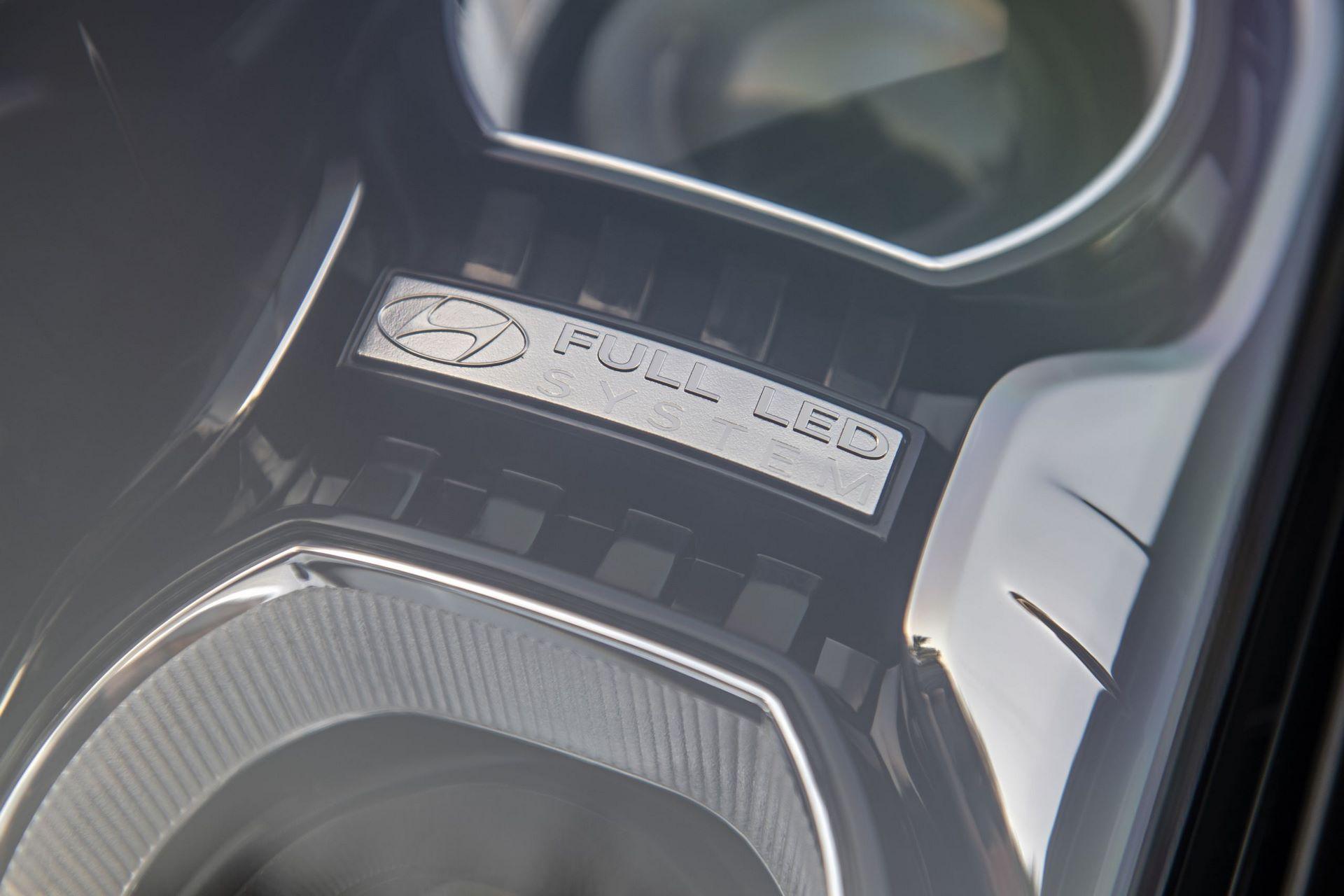 Hyundai-Palisade-Calligraphy-2021-40