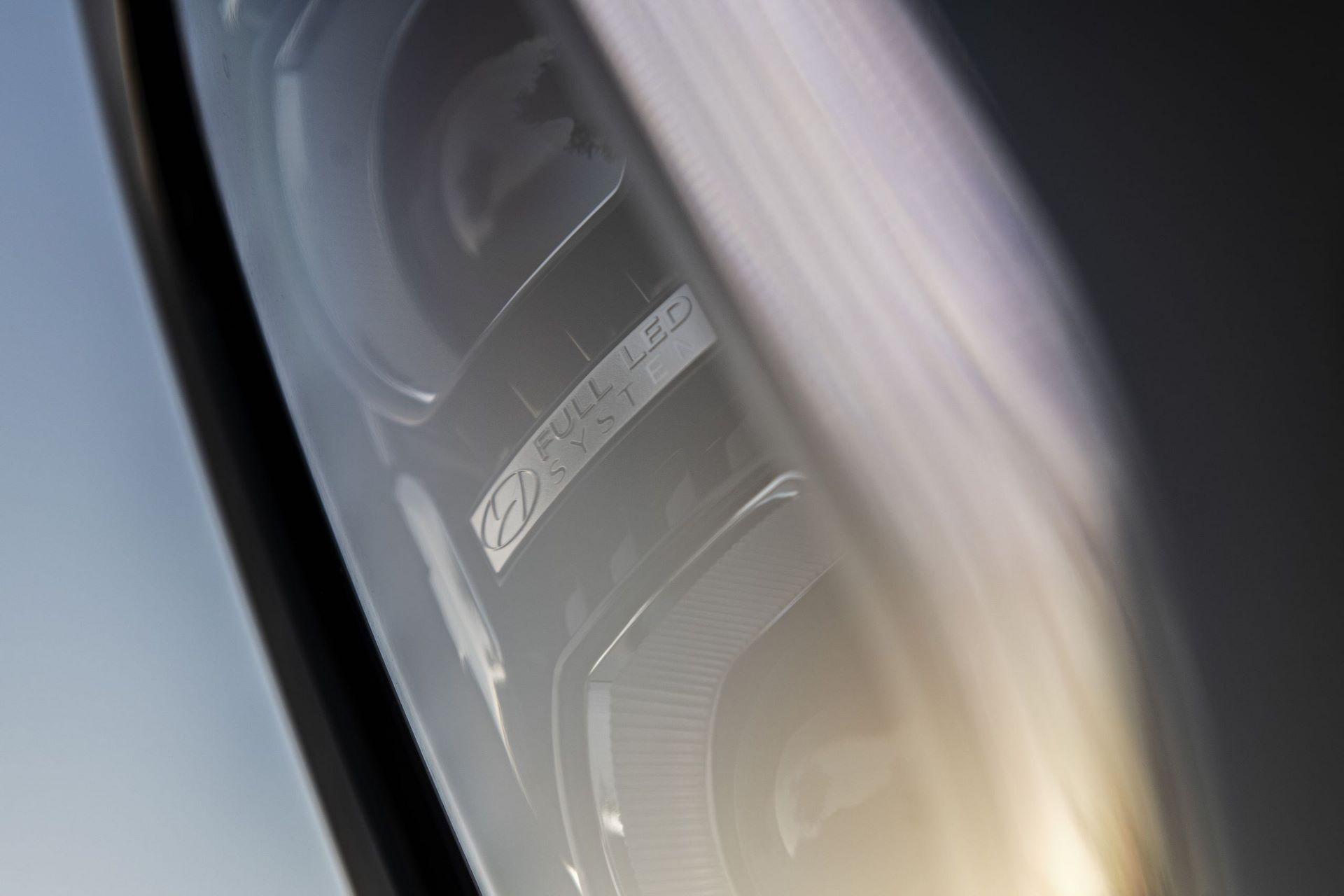 Hyundai-Palisade-Calligraphy-2021-41