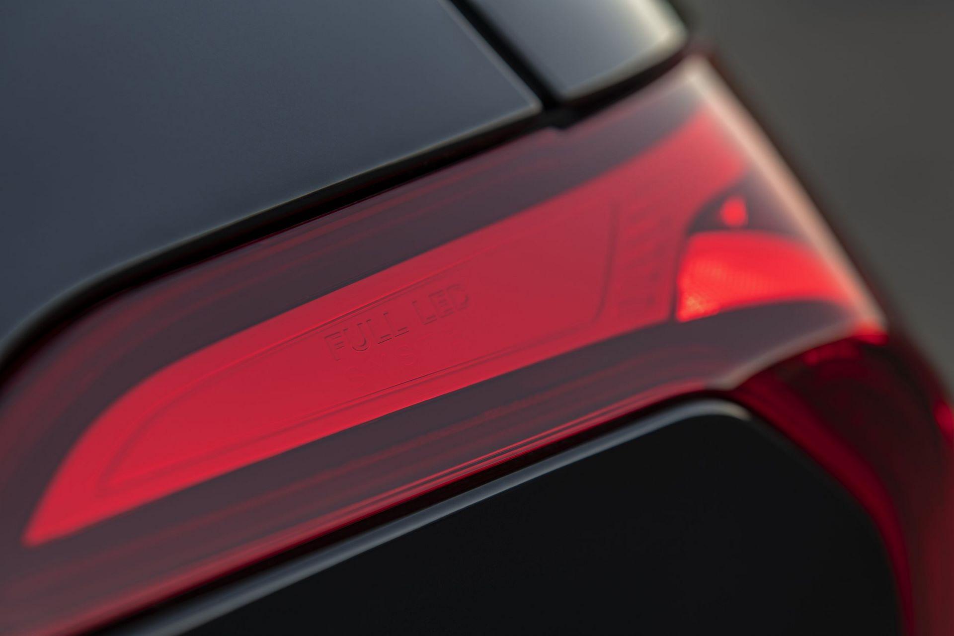 Hyundai-Palisade-Calligraphy-2021-42