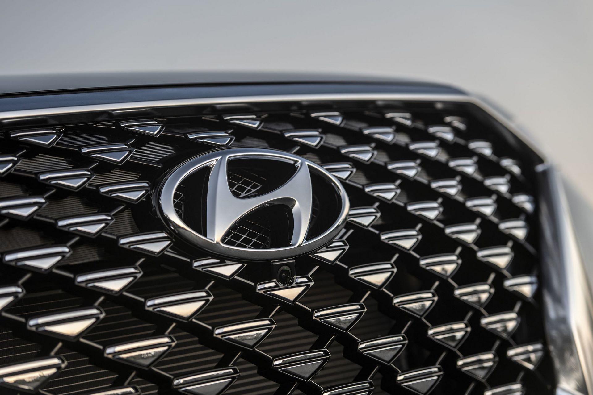 Hyundai-Palisade-Calligraphy-2021-44