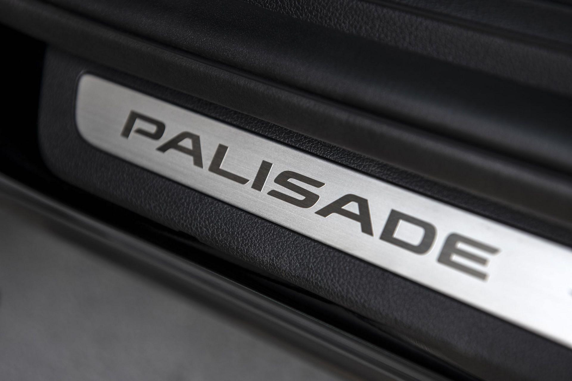 Hyundai-Palisade-Calligraphy-2021-51