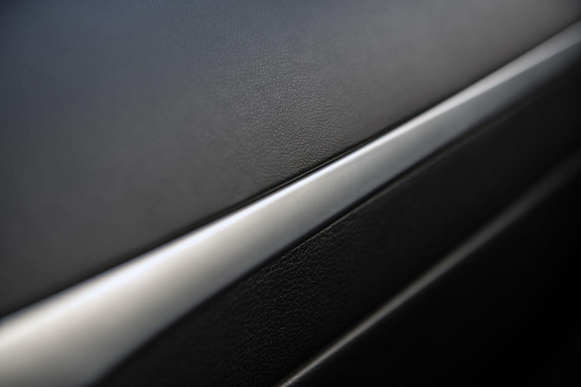 Hyundai-Palisade-Calligraphy-2021-54