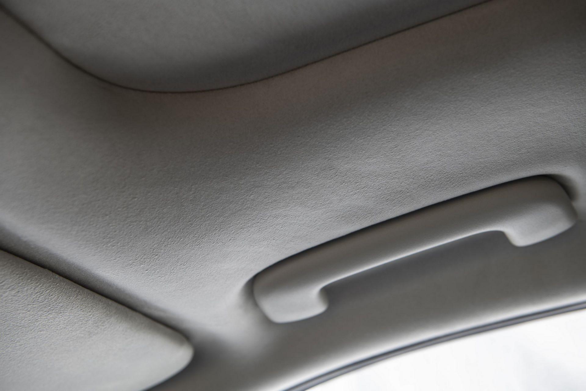 Hyundai-Palisade-Calligraphy-2021-67