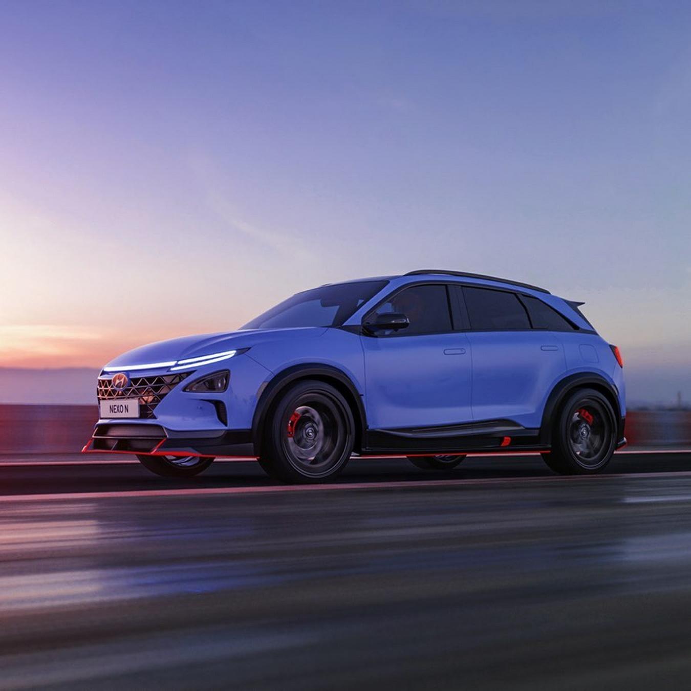 Hyundai-Palisade-N-Nexo-N-Prophecy-N-renderings-1