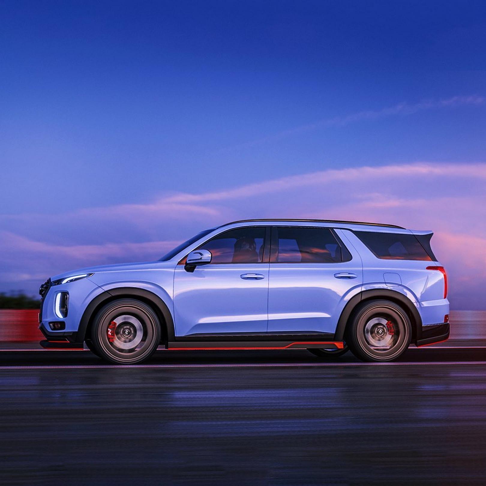 Hyundai-Palisade-N-Nexo-N-Prophecy-N-renderings-2