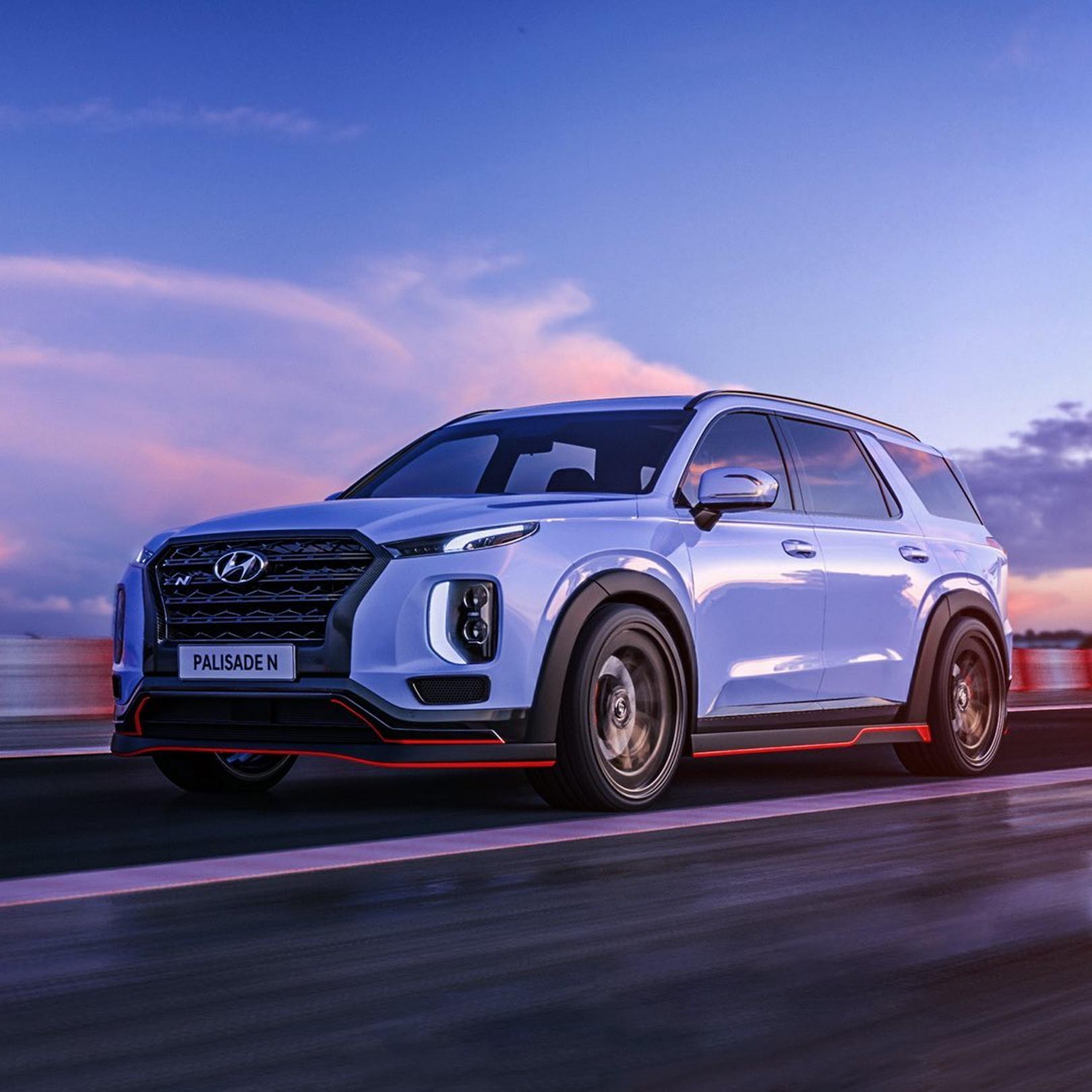 Hyundai-Palisade-N-Nexo-N-Prophecy-N-renderings-4