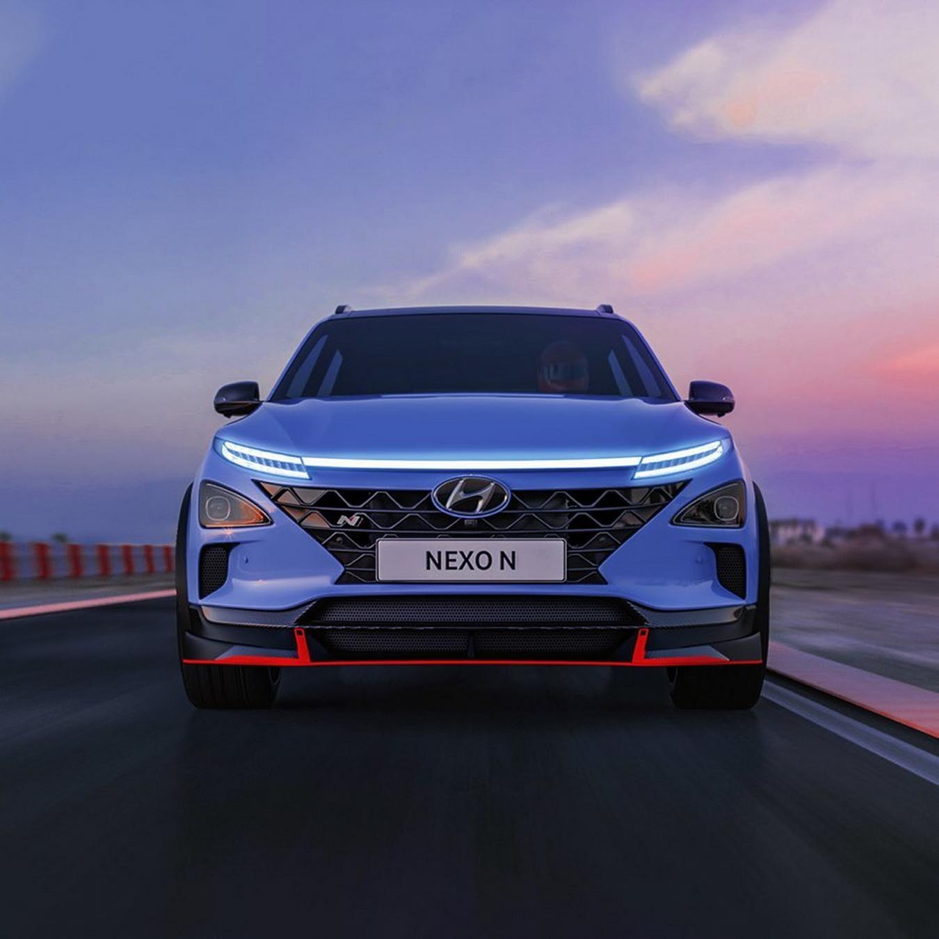 Hyundai-Palisade-N-Nexo-N-Prophecy-N-renderings-5