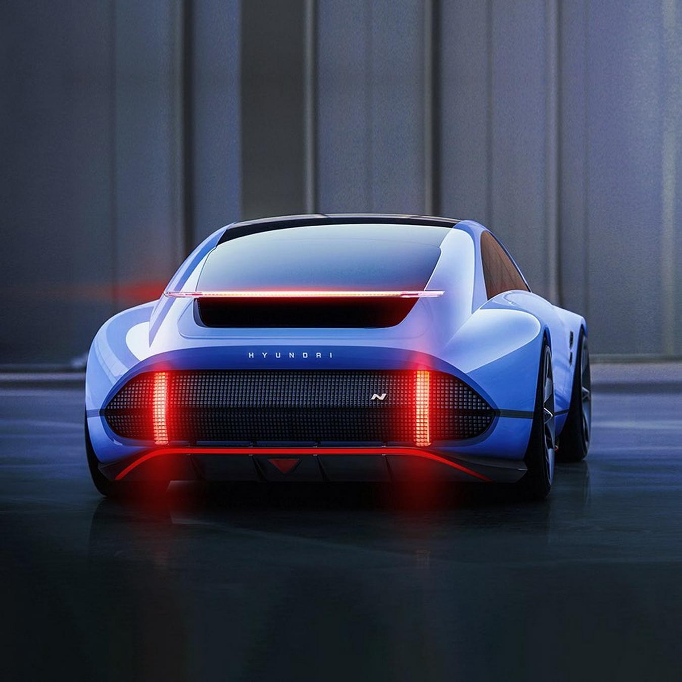 Hyundai-Palisade-N-Nexo-N-Prophecy-N-renderings-7