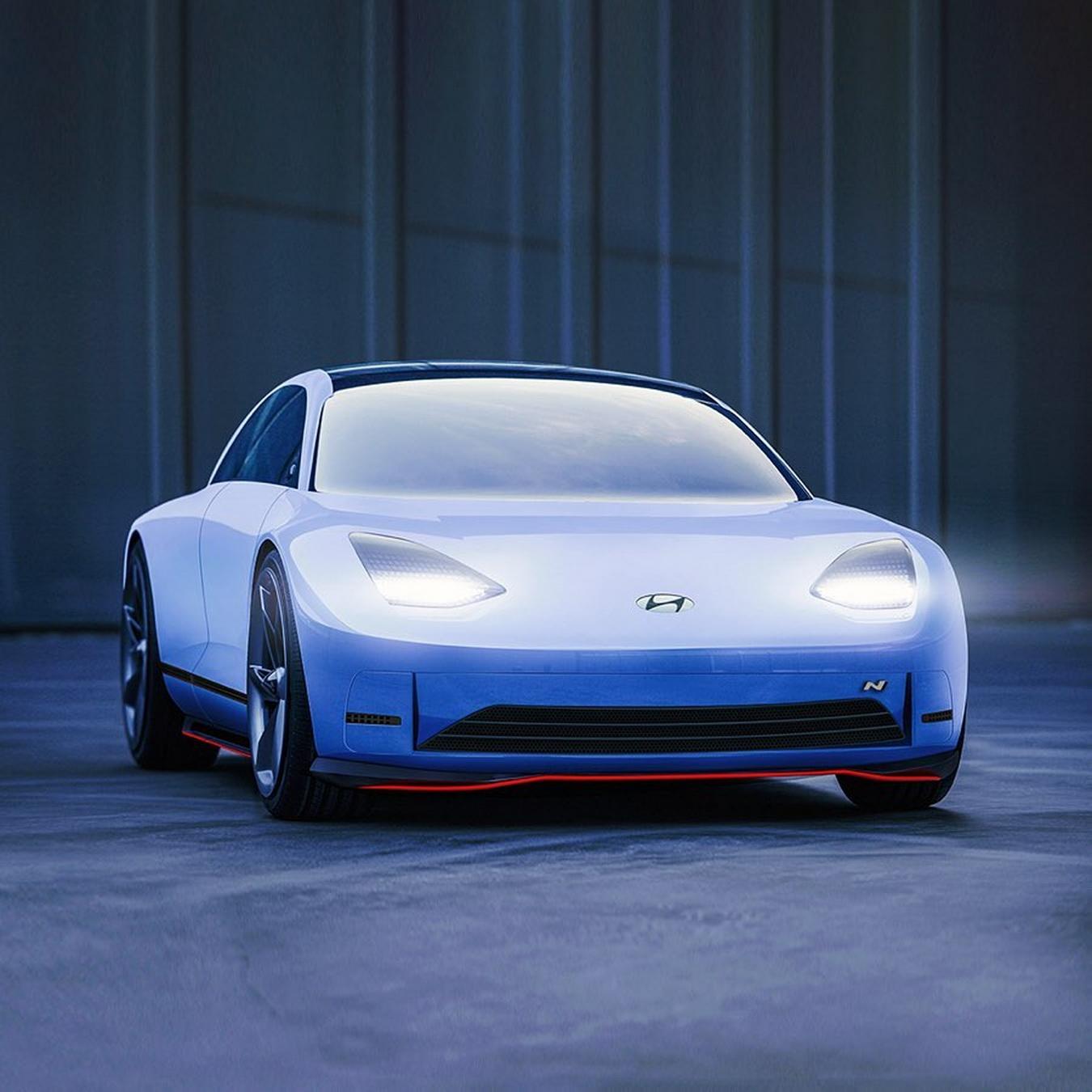 Hyundai-Palisade-N-Nexo-N-Prophecy-N-renderings-8
