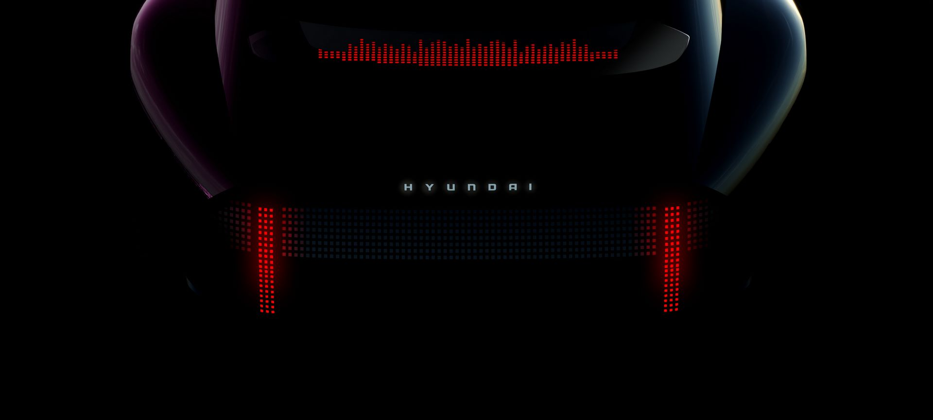 1_Hyundai-Prophecy-Concept-24