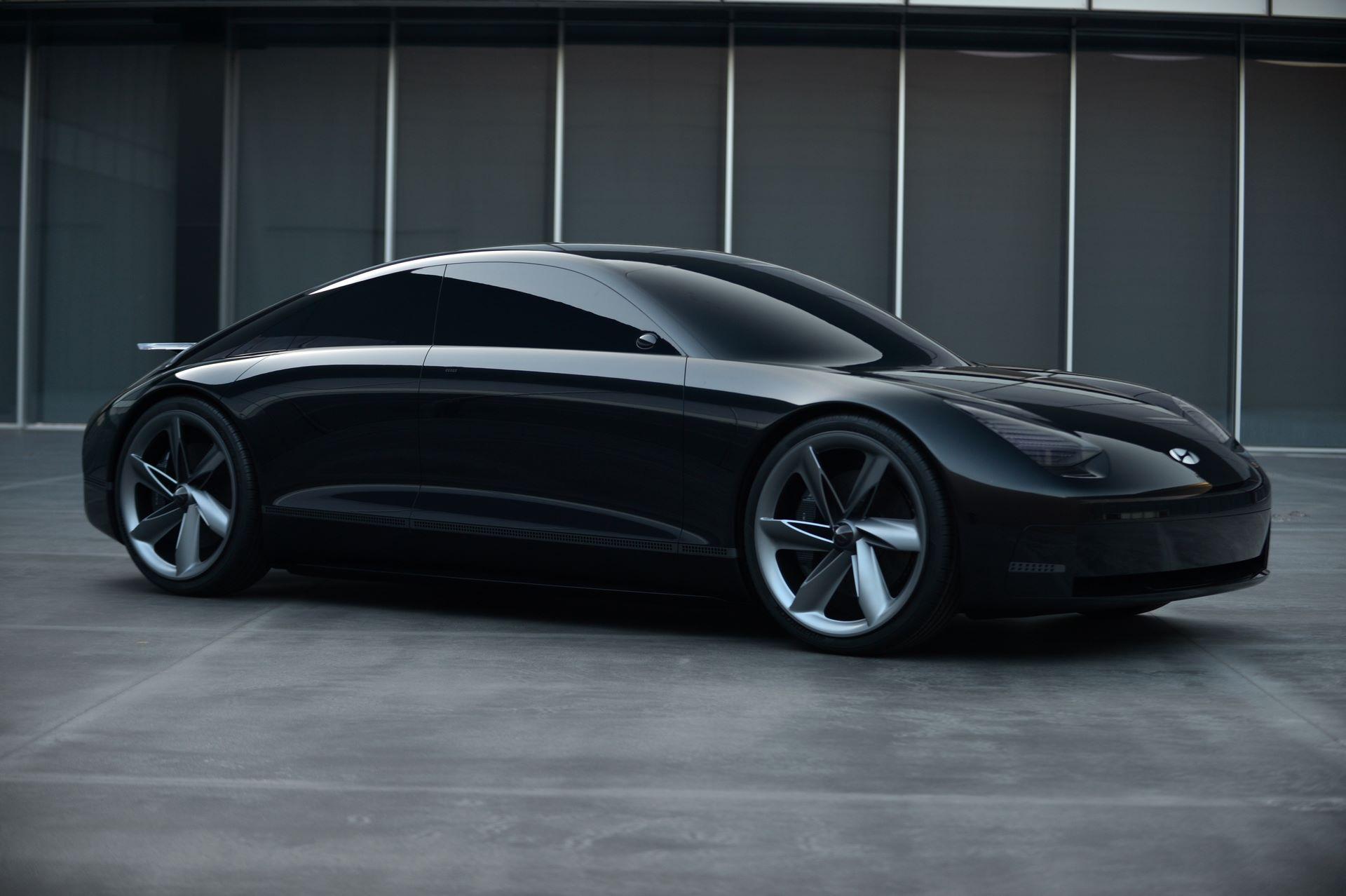 Hyundai-Prophecy-Concept-1