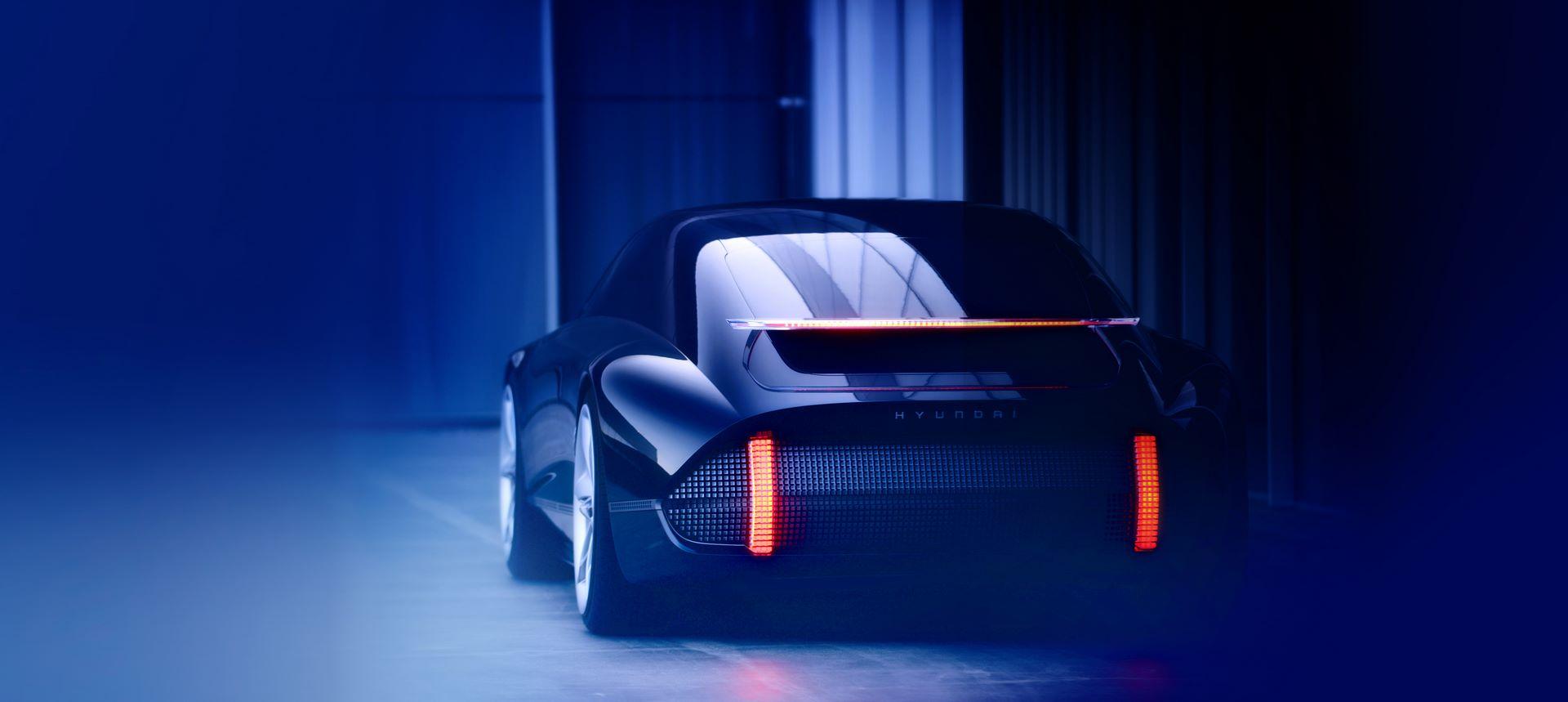 Hyundai-Prophecy-Concept-10