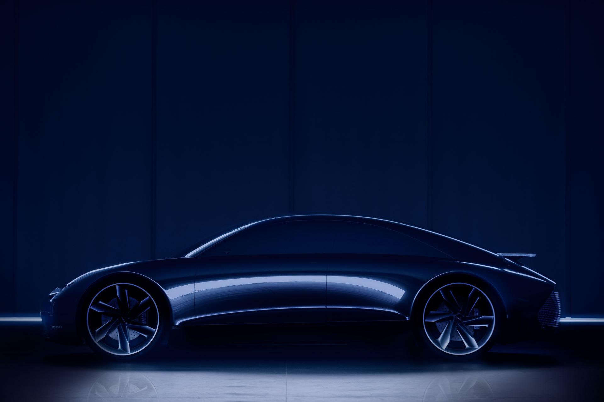 Hyundai-Prophecy-Concept-11