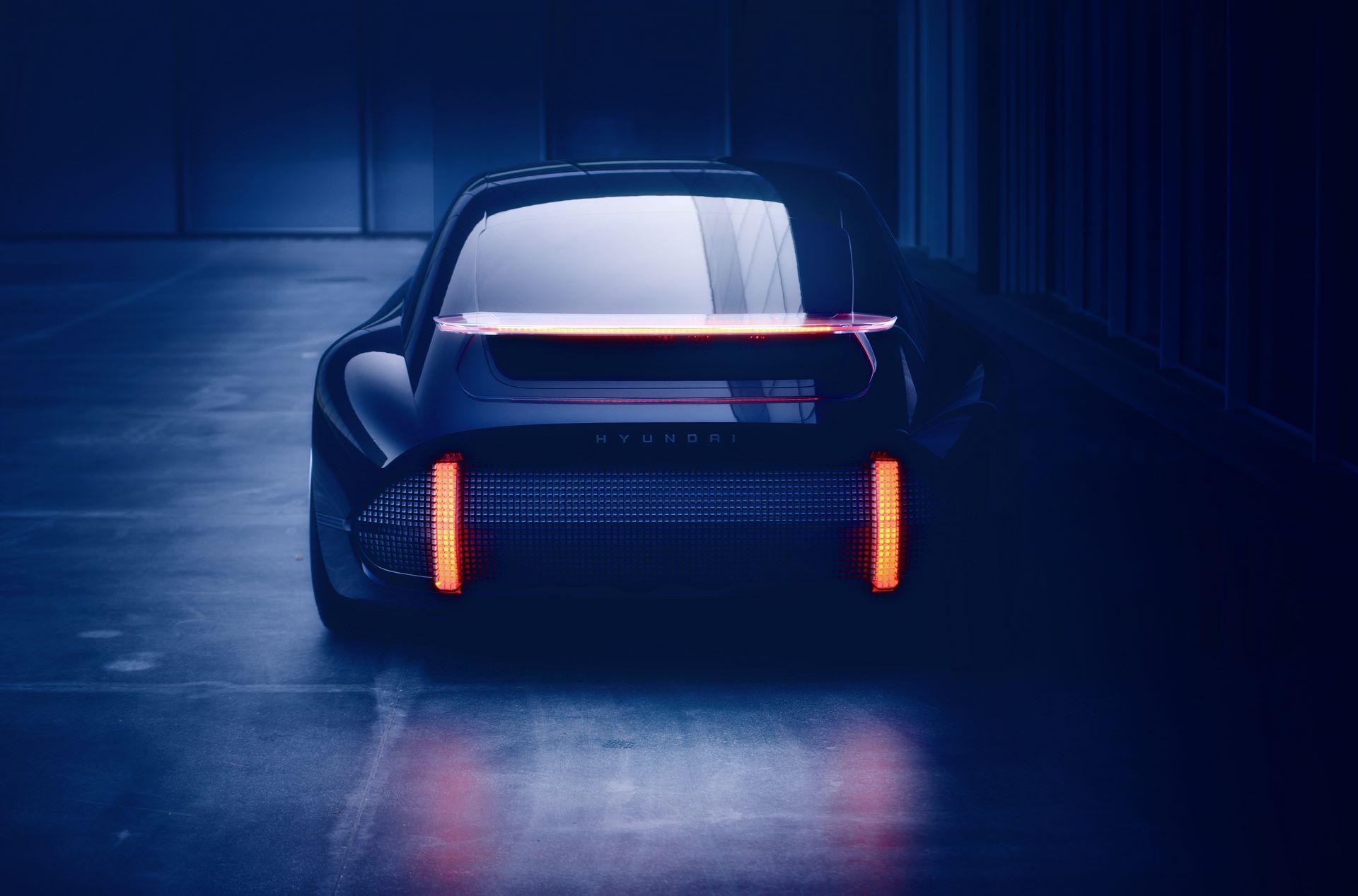 Hyundai-Prophecy-Concept-12