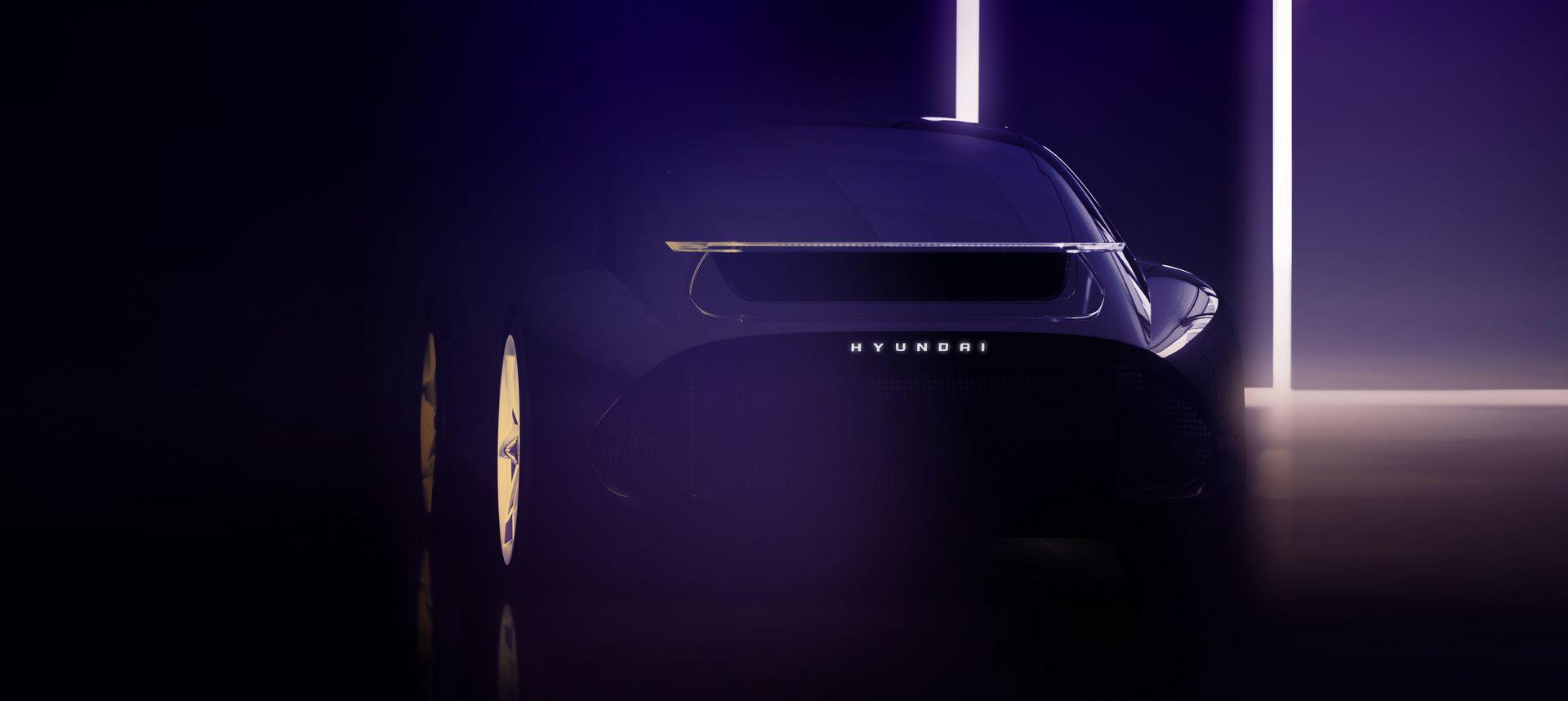 Hyundai-Prophecy-Concept-13