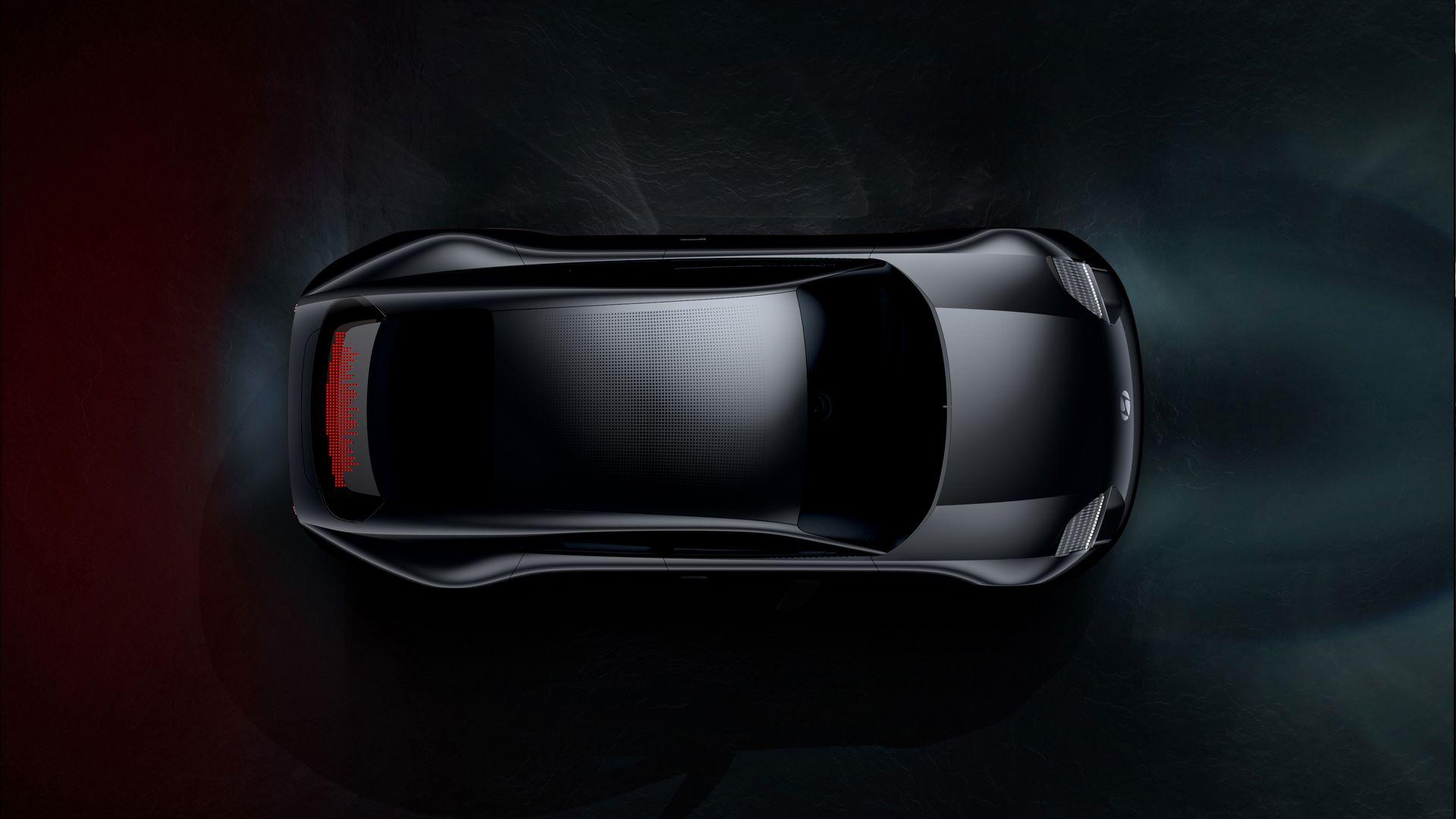 Hyundai-Prophecy-Concept-15