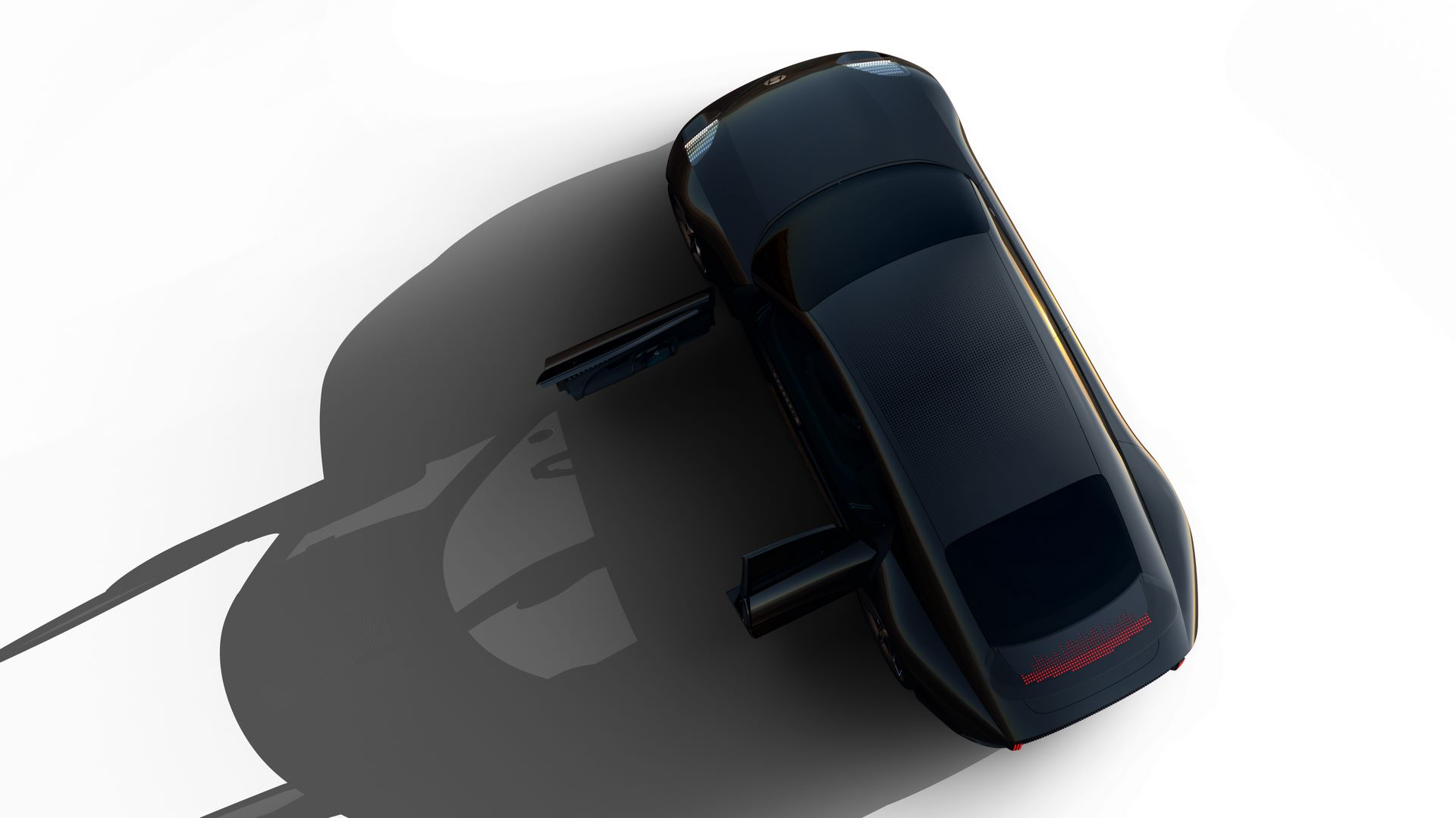 Hyundai-Prophecy-Concept-16