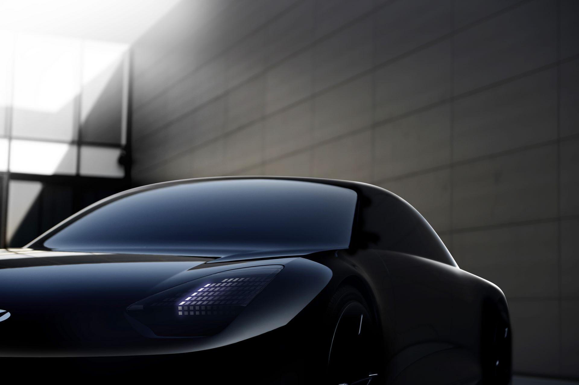 Hyundai-Prophecy-Concept-17