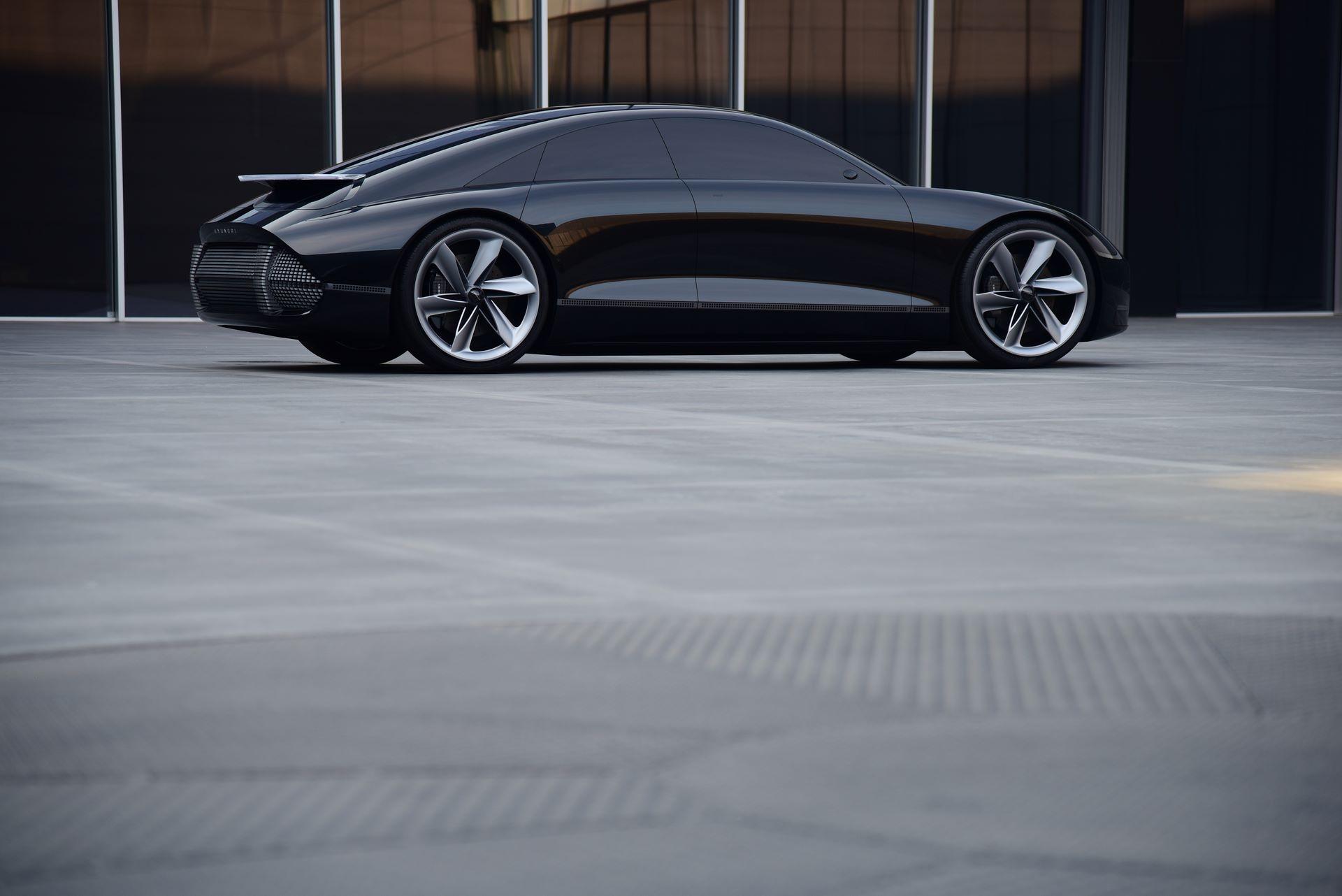 Hyundai-Prophecy-Concept-2
