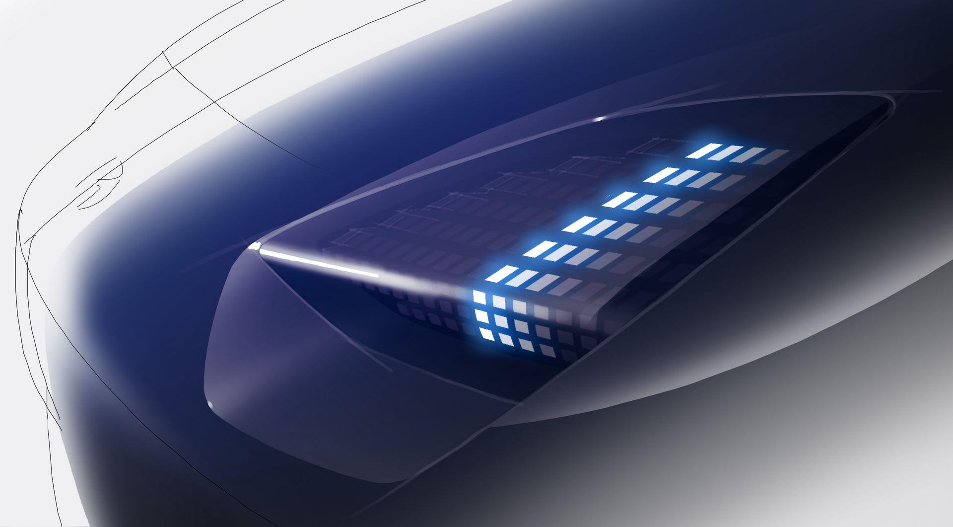 Hyundai-Prophecy-Concept-23