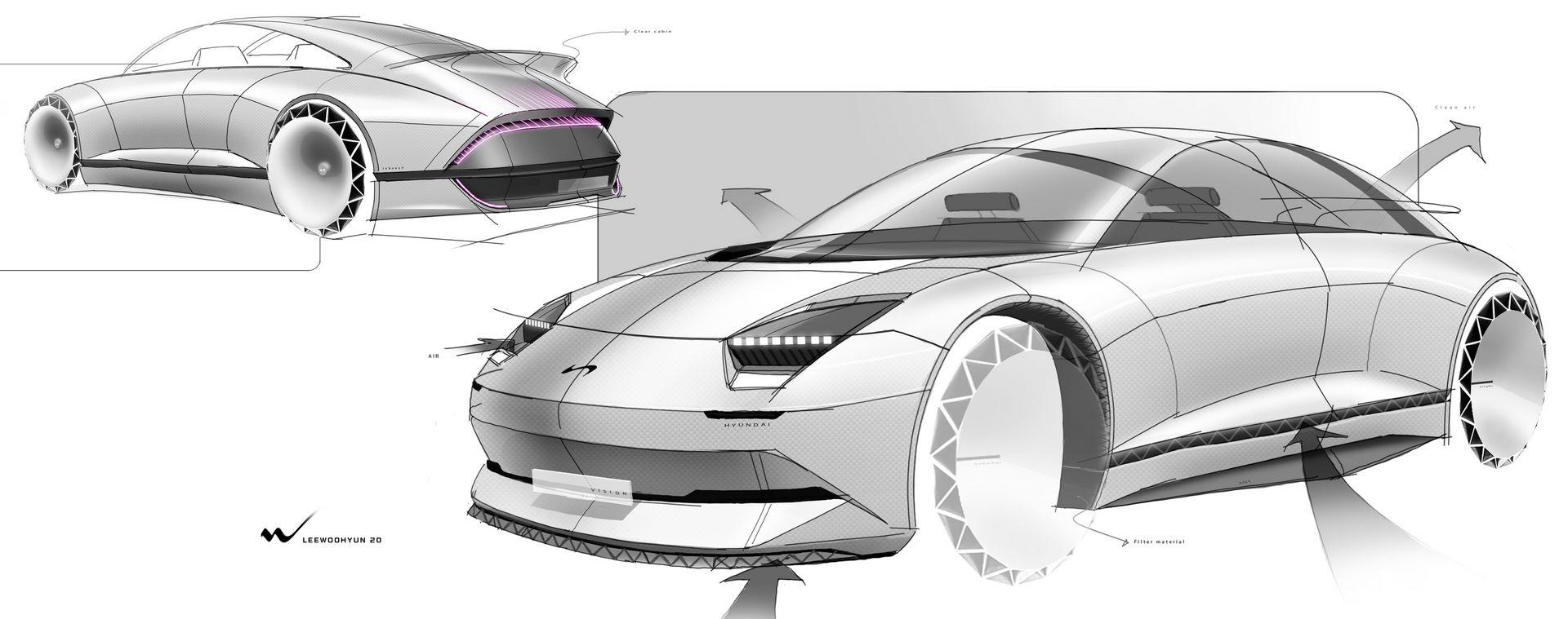 Hyundai-Prophecy-Concept-26