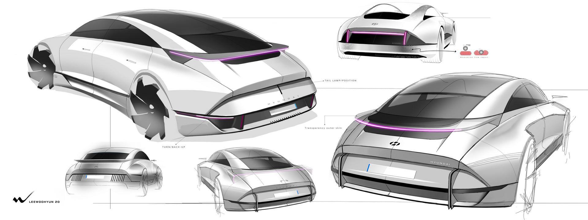 Hyundai-Prophecy-Concept-27
