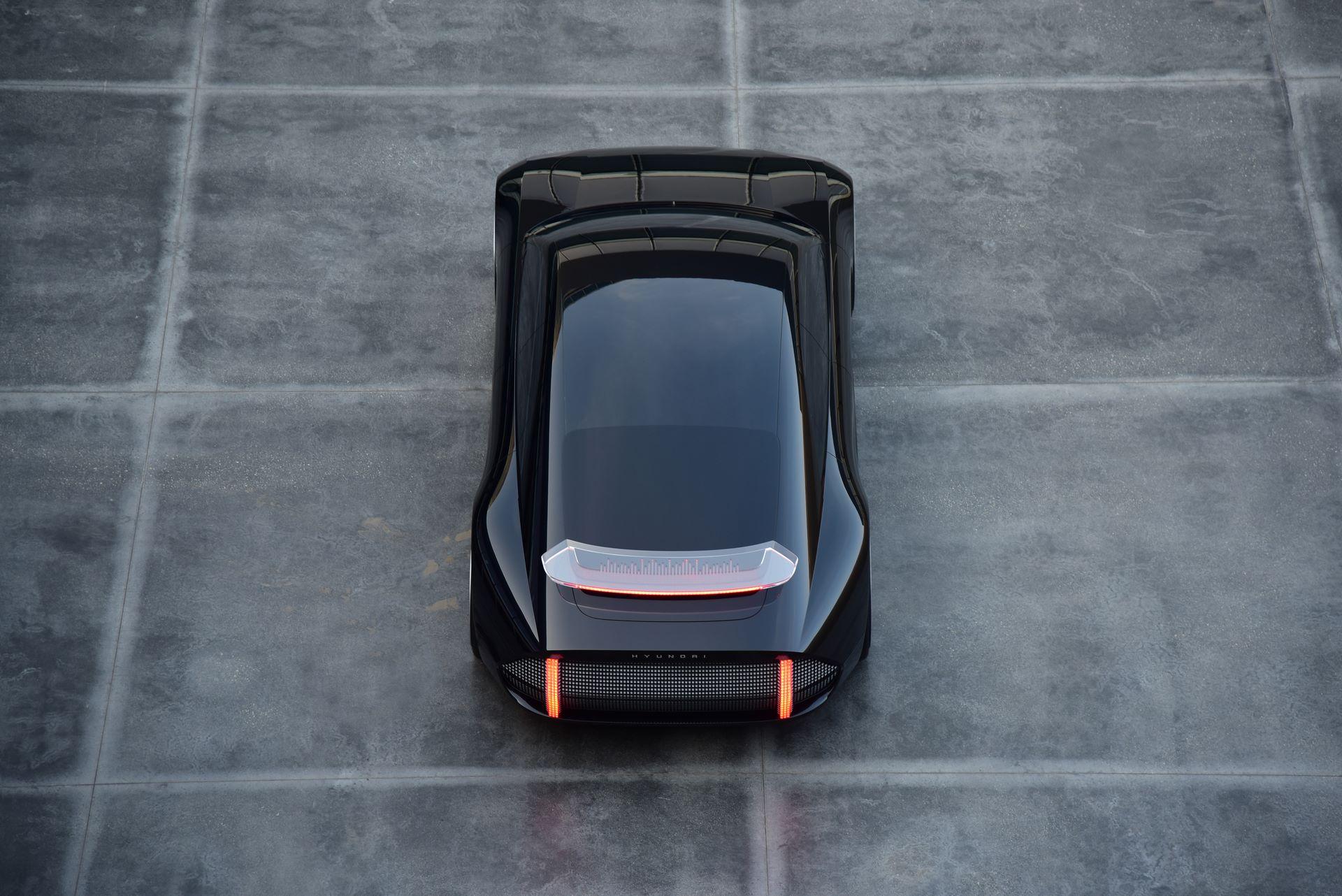 Hyundai-Prophecy-Concept-3