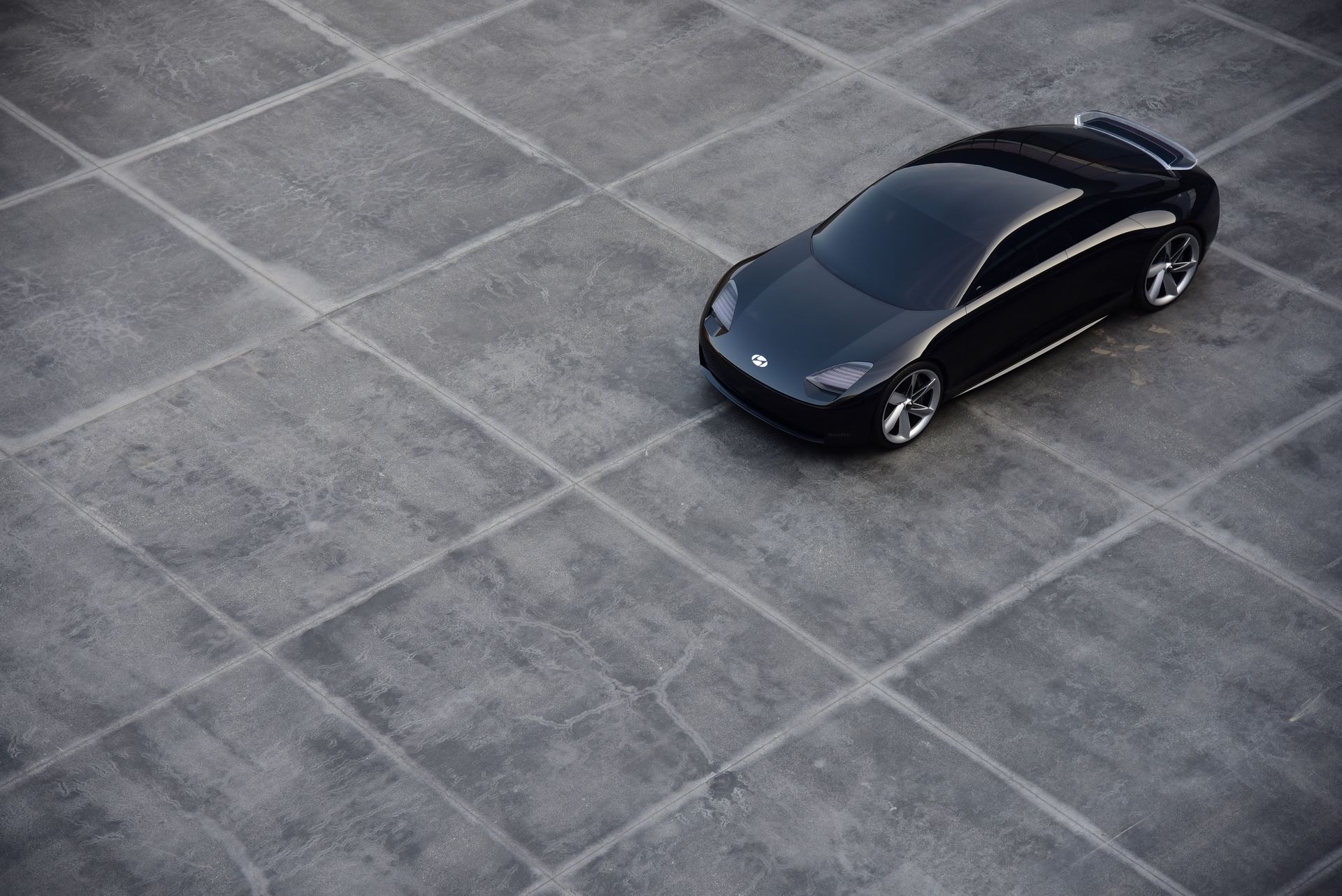 Hyundai-Prophecy-Concept-4