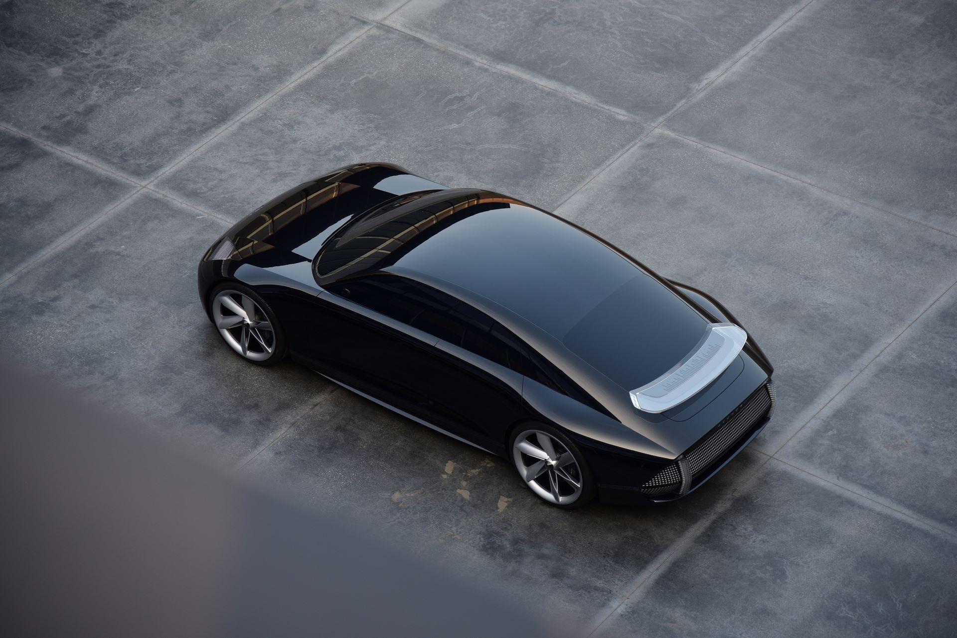 Hyundai-Prophecy-Concept-5