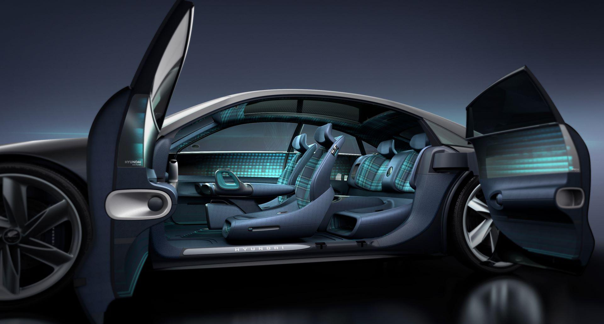 Hyundai-Prophecy-Concept-6