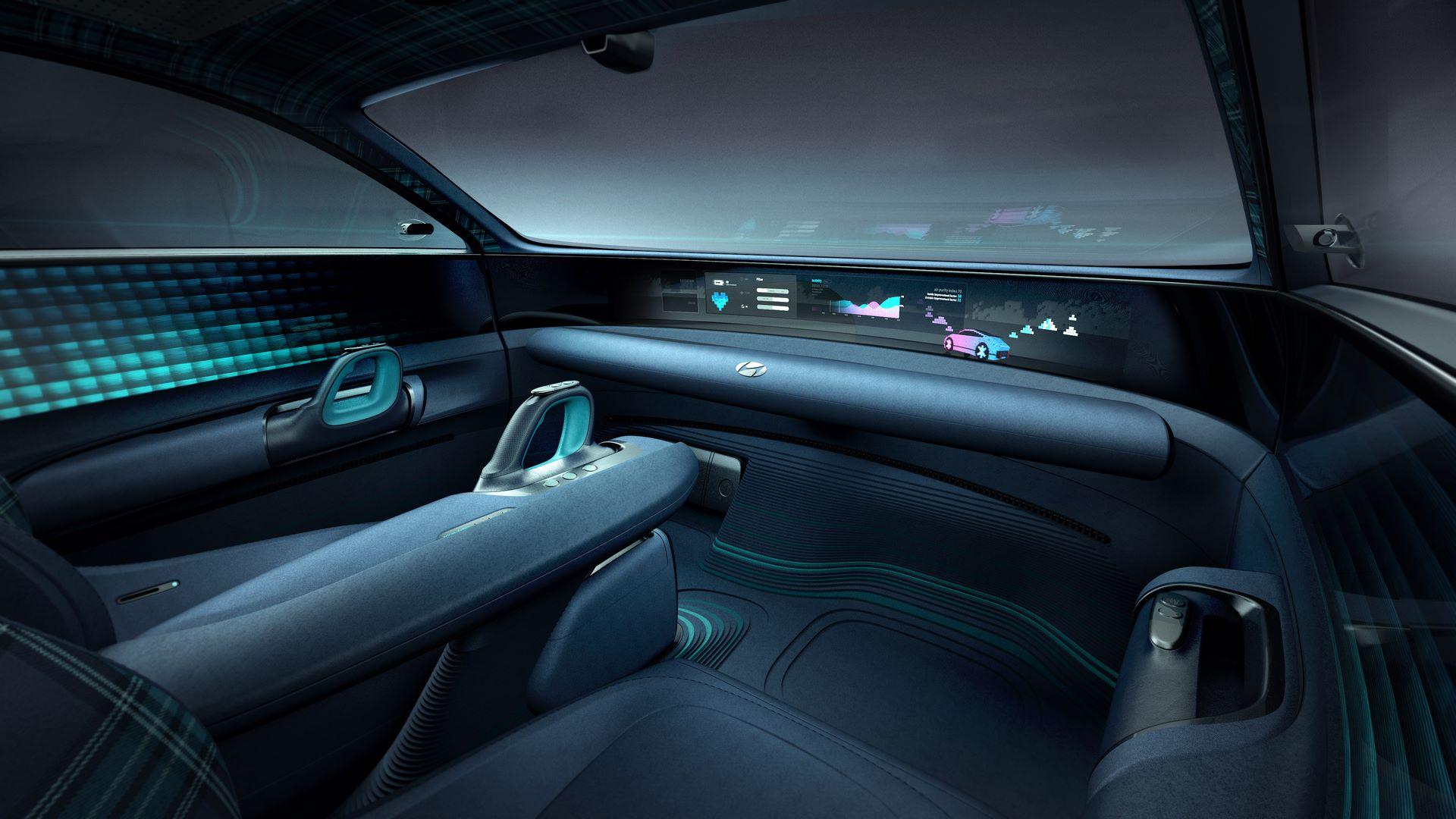 Hyundai-Prophecy-Concept-7