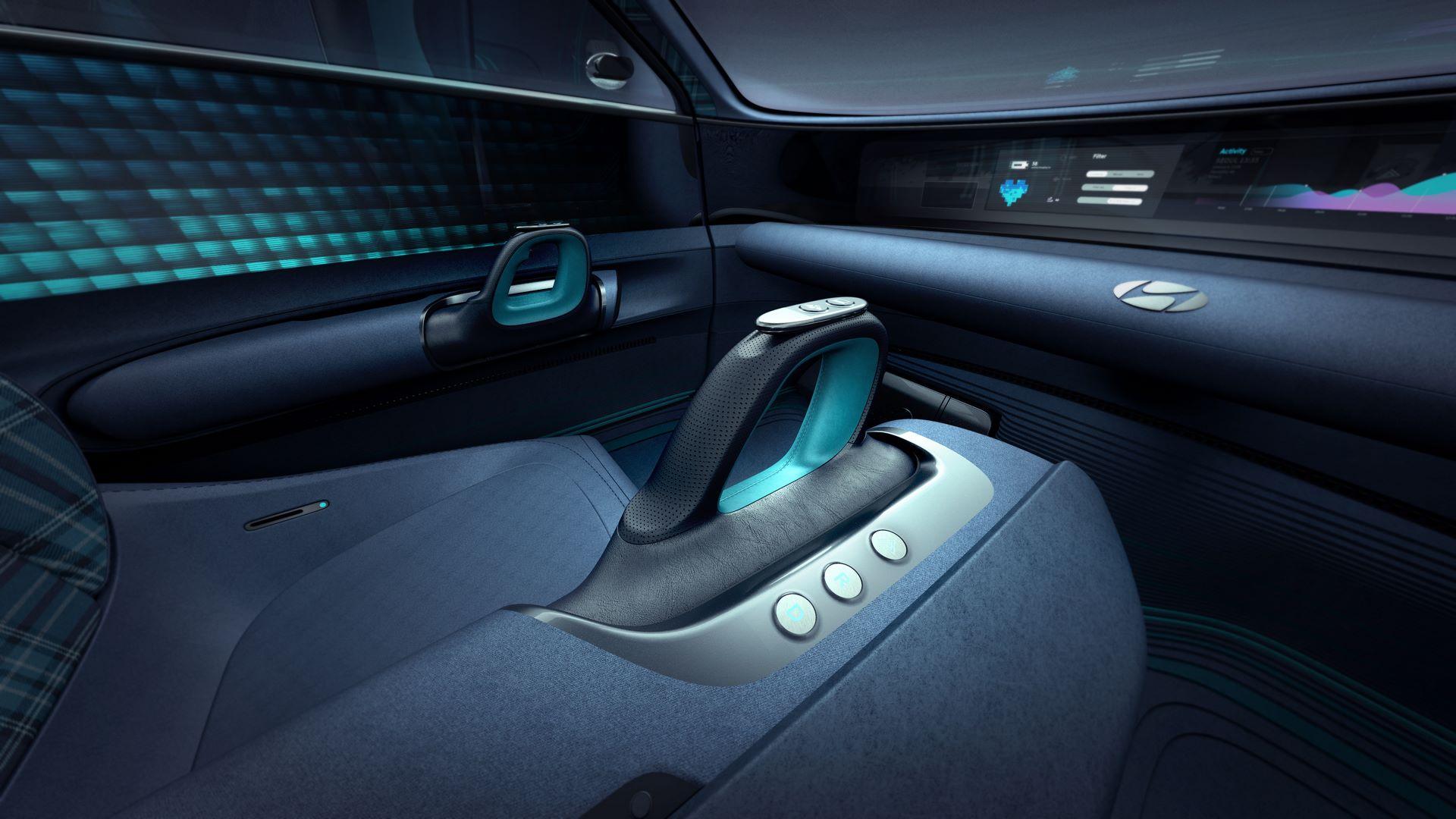 Hyundai-Prophecy-Concept-8