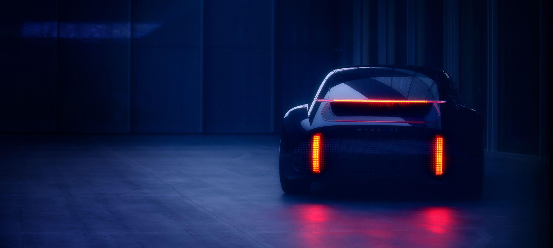 Hyundai-Prophecy-Concept-9