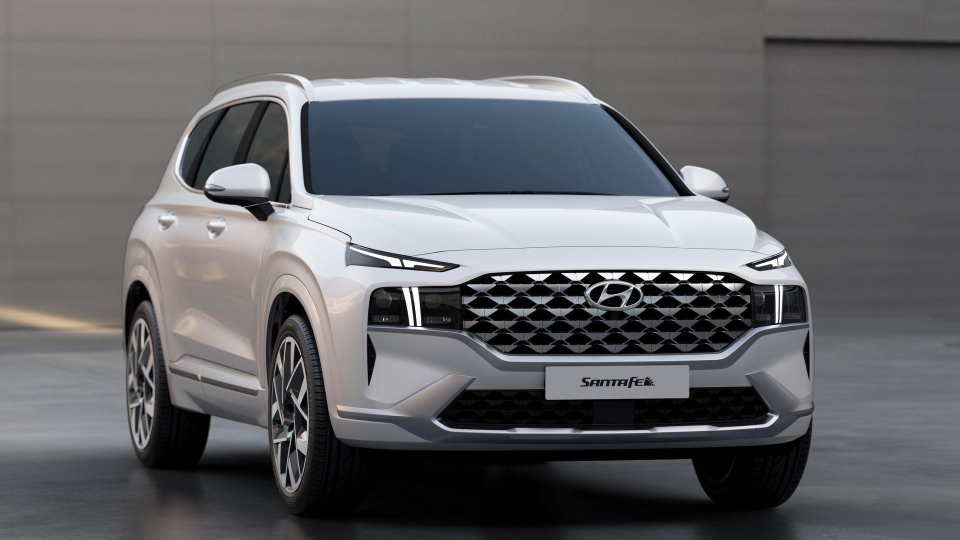 Hyundai-Santa-Fe-2020-1