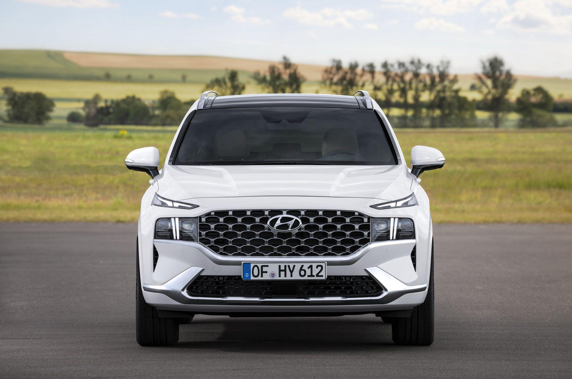 Hyundai-Santa-Fe-2020-14
