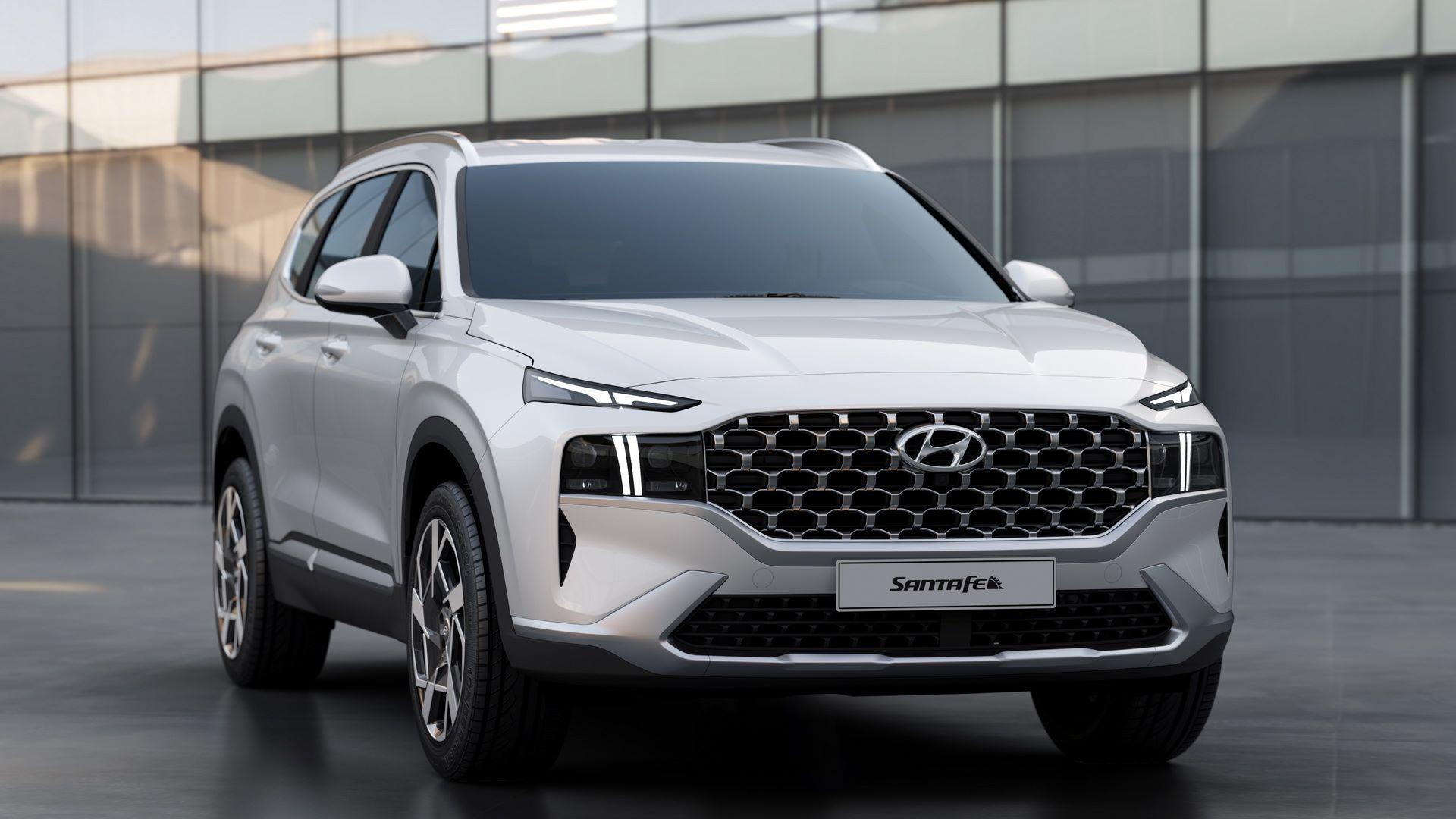 Hyundai-Santa-Fe-2020-2