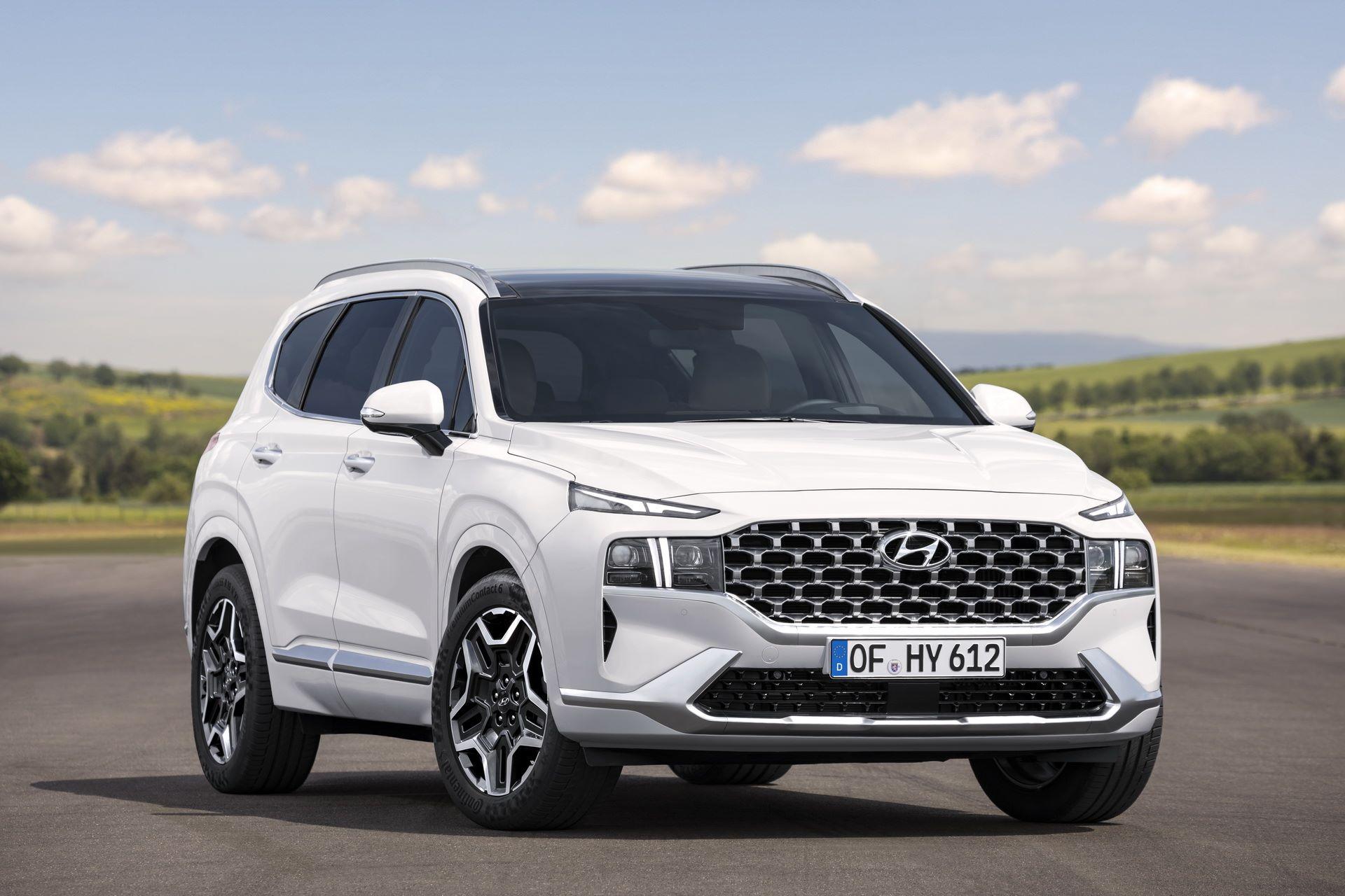 Hyundai-Santa-Fe-2020-20