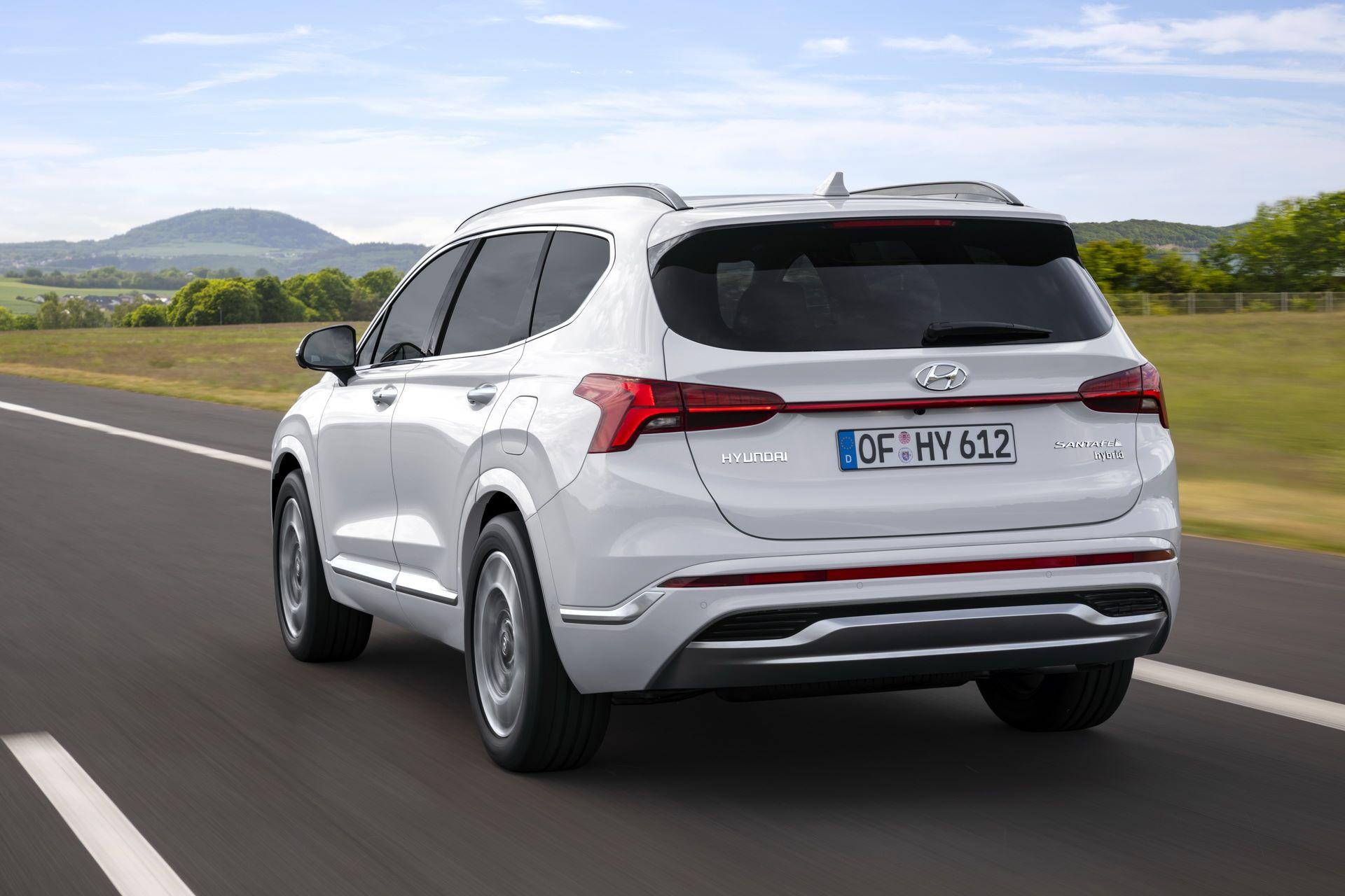 Hyundai-Santa-Fe-2020-24