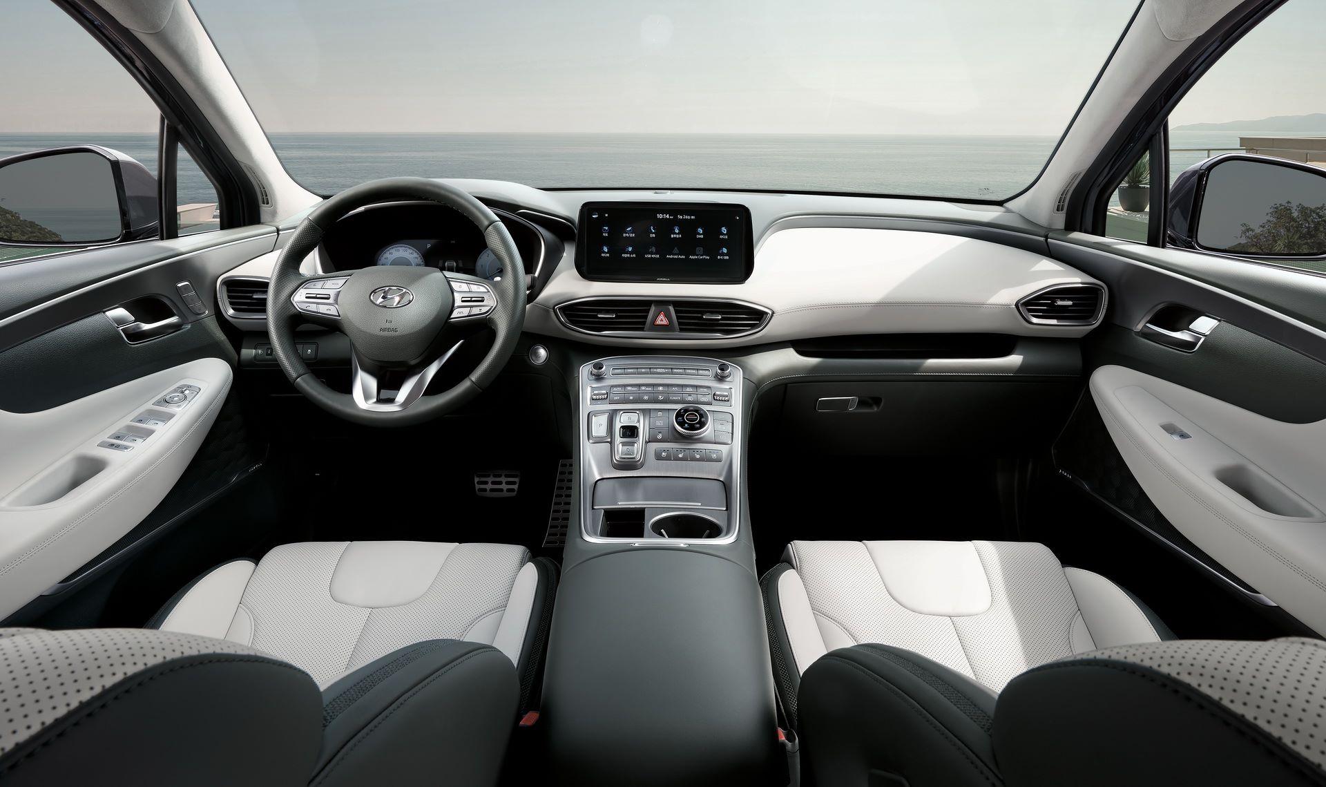 Hyundai-Santa-Fe-2020-25
