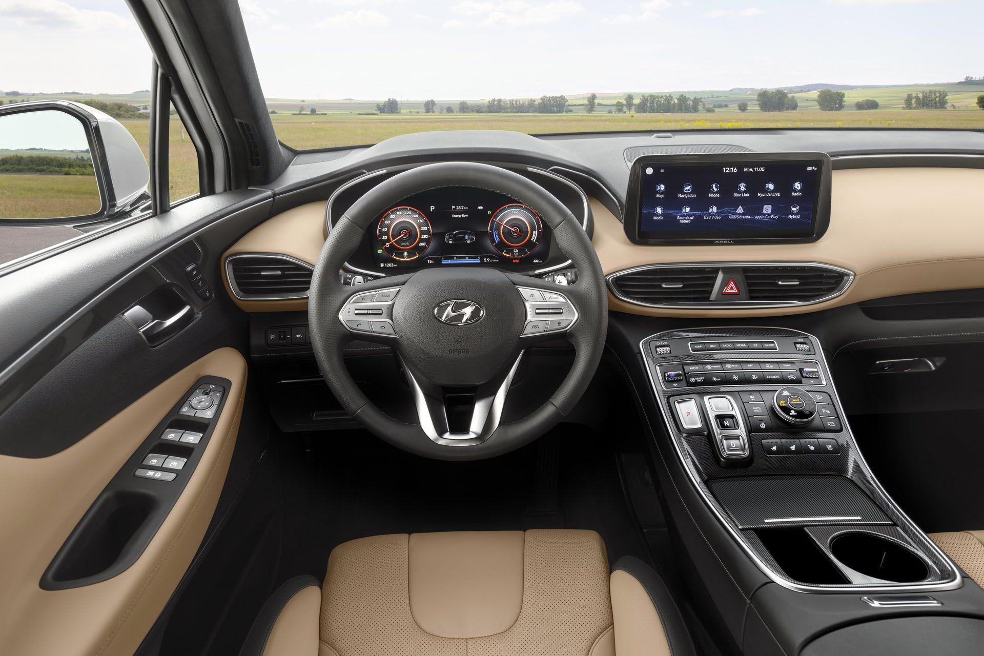 Hyundai-Santa-Fe-2020-27
