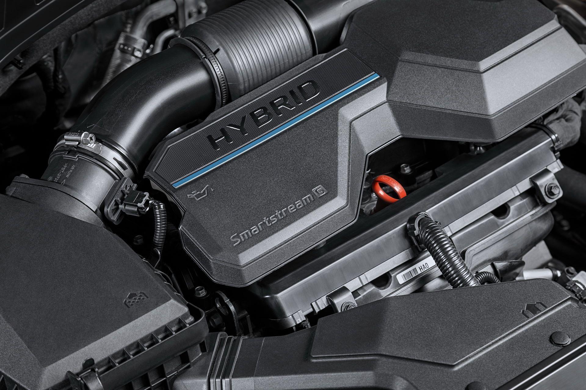 Hyundai-Santa-Fe-2020-29