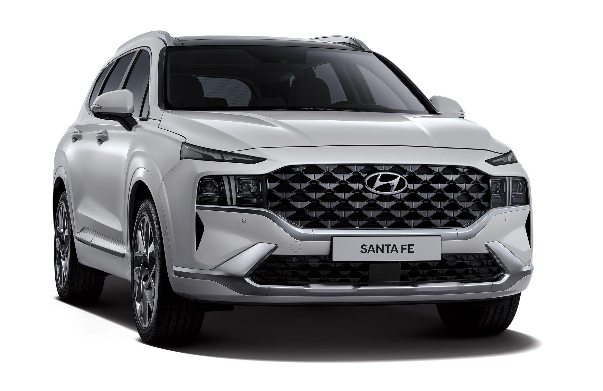 Hyundai-Santa-Fe-2020-3