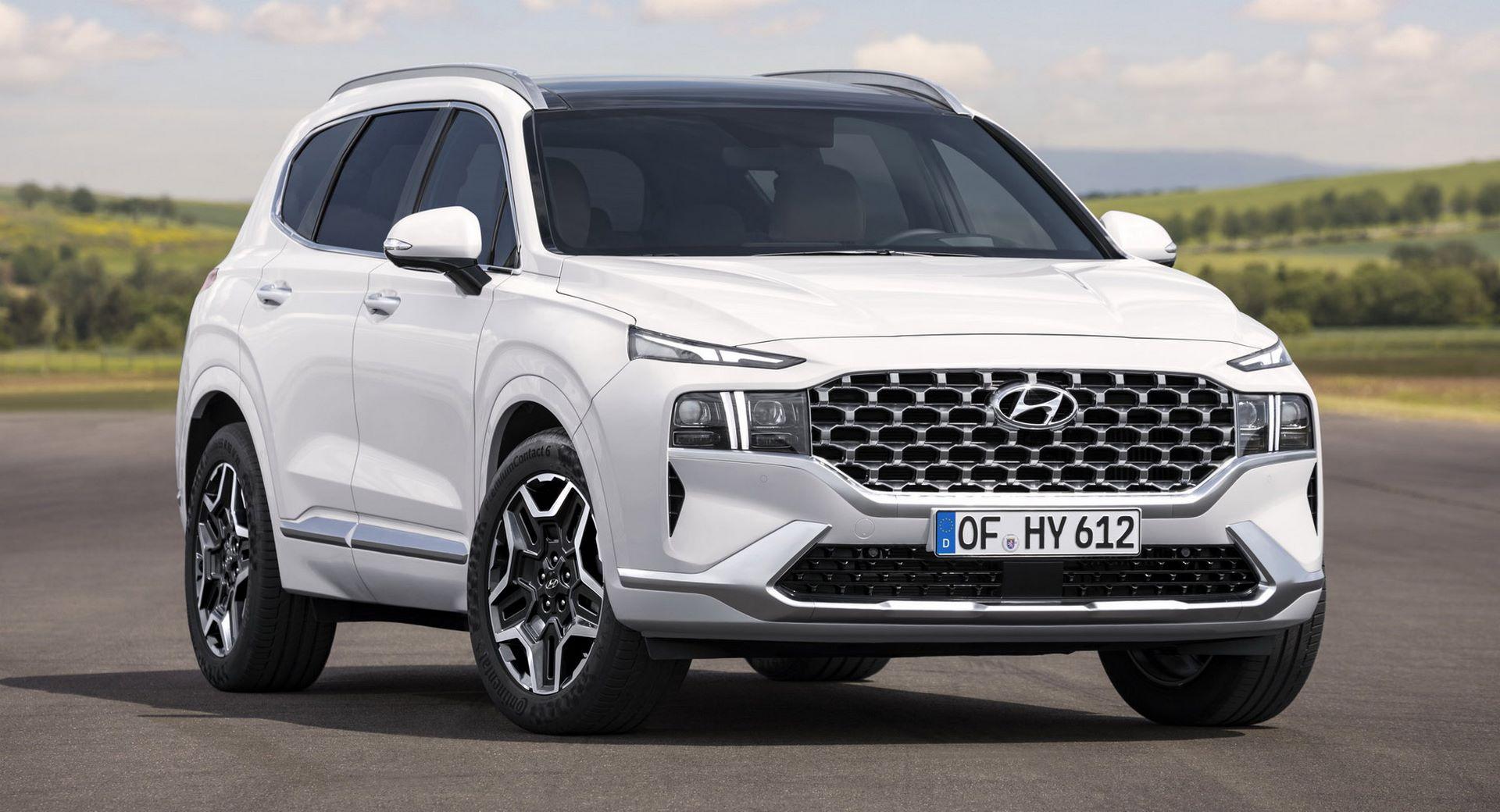 Hyundai-Santa-Fe-2020-4